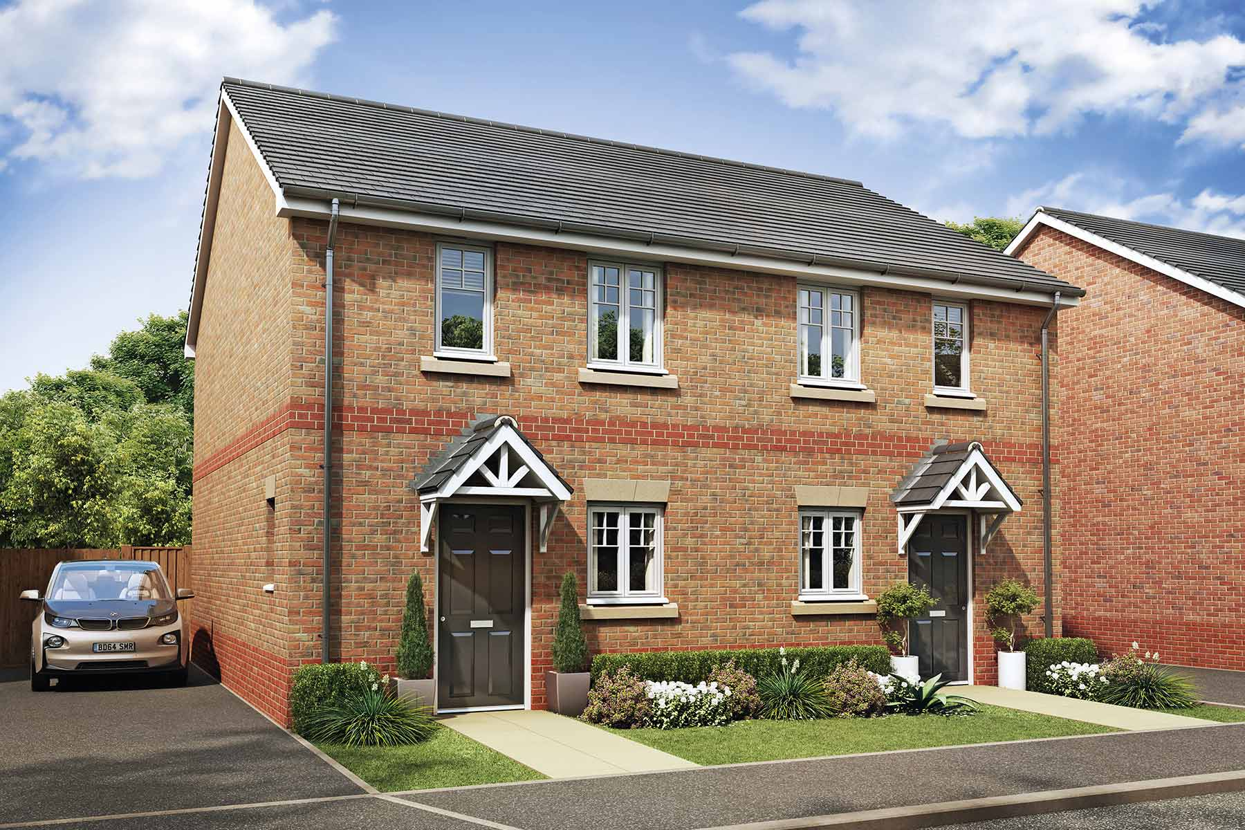 Taylor-Wimpey-Exterior-Canford