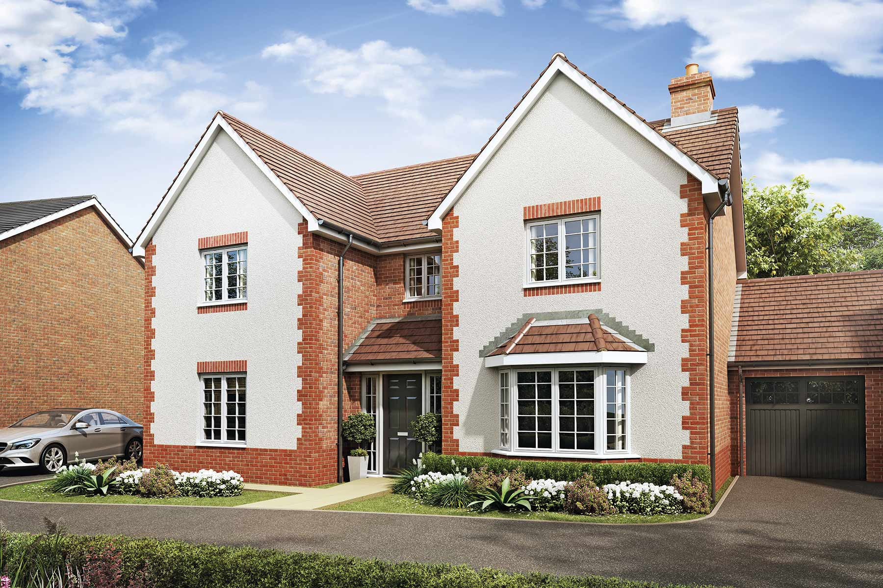 Taylor-Wimpey-Exterior-Heydon