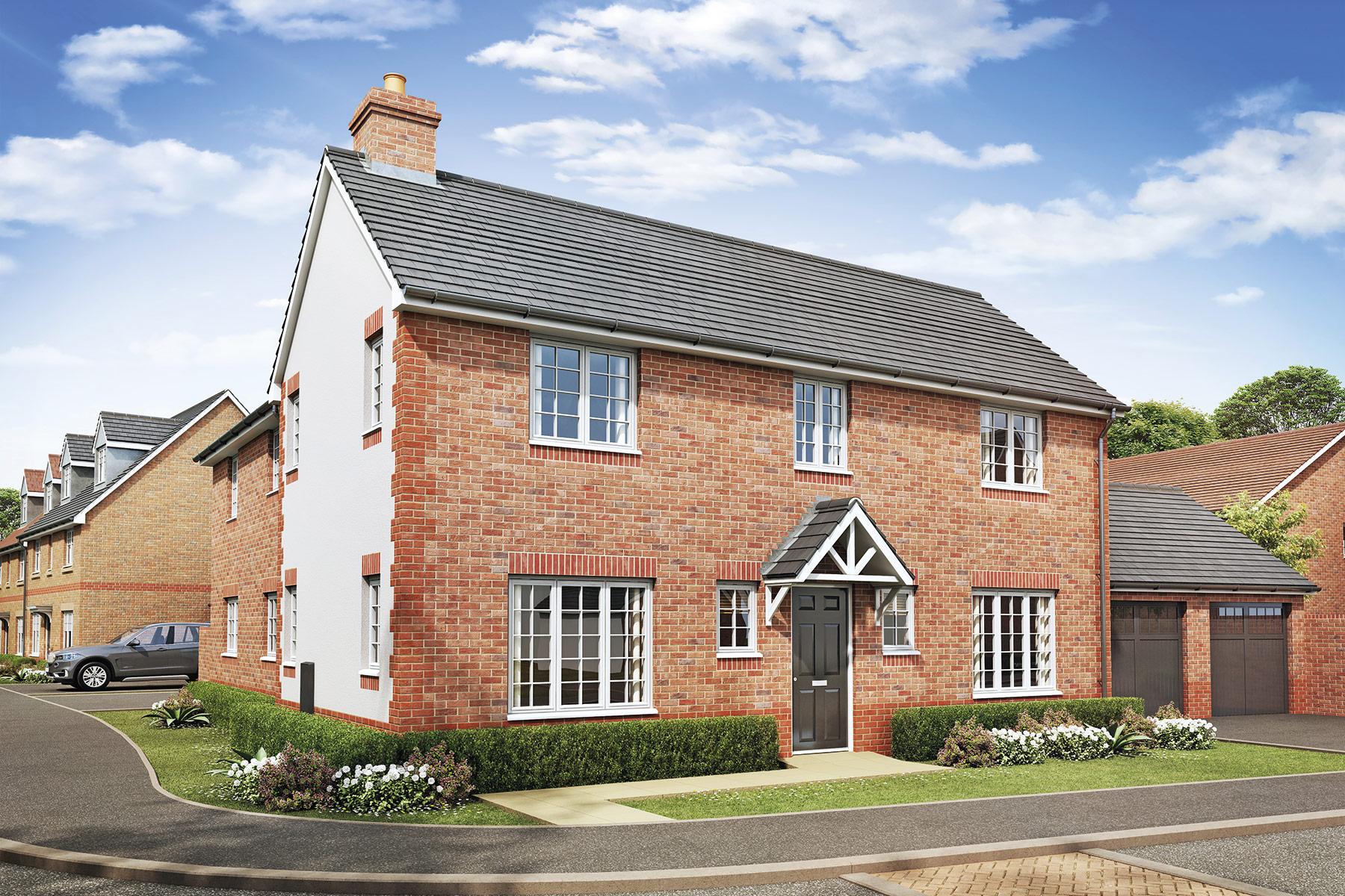 Taylor-Wimpey-Exterior-Langdale (1)