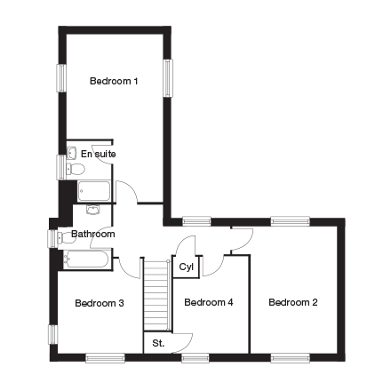 Tayor-Wimpey-Langdale-First-Floor-plan