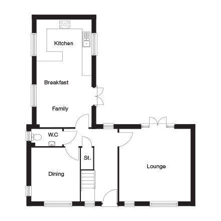Tayor-Wimpey-Langdale-Ground-Floor-plan
