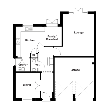 Tayor-Wimpey-Lavenham-Ground-Floor-plan