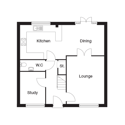 Tayor-Wimpey-Wilton-Ground-Floor-plan