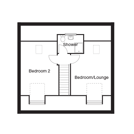 Tayor-Wimpey-Wilton-Second-Floor-plan
