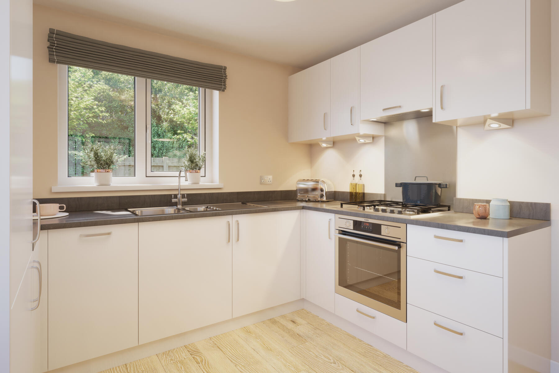 Aldenham Kitchen_1800x1200