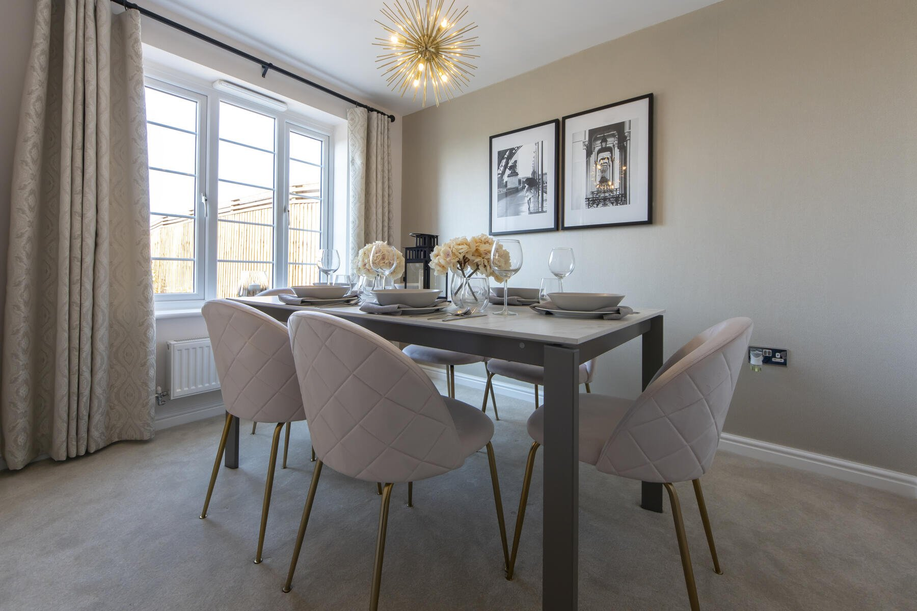 Aldenham-3bedroom-showhome_04_1800x1200