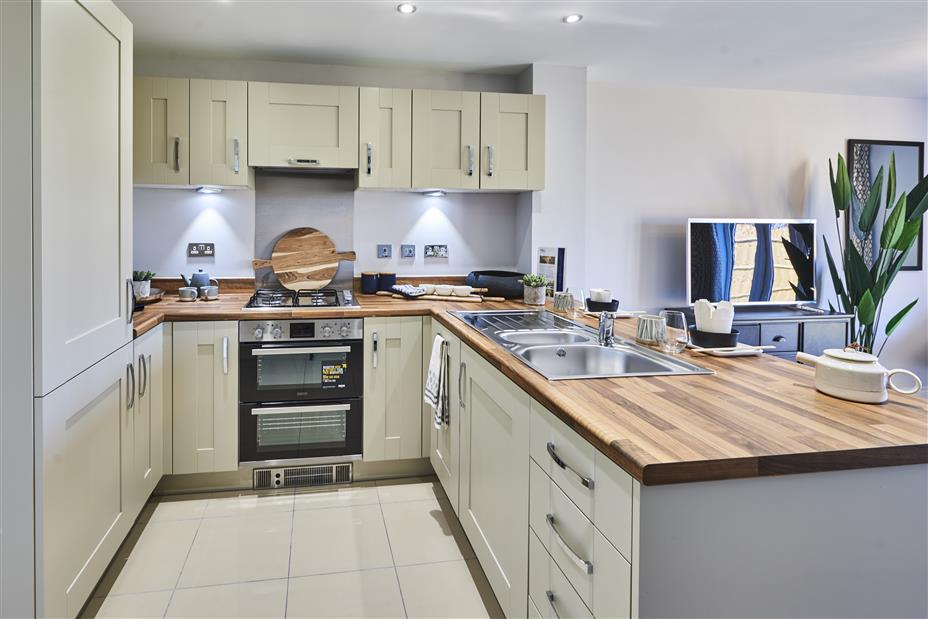 Kitchen - TWM_TheHazelwells_Stirchley_TheAshenfold_Apr2019_0019
