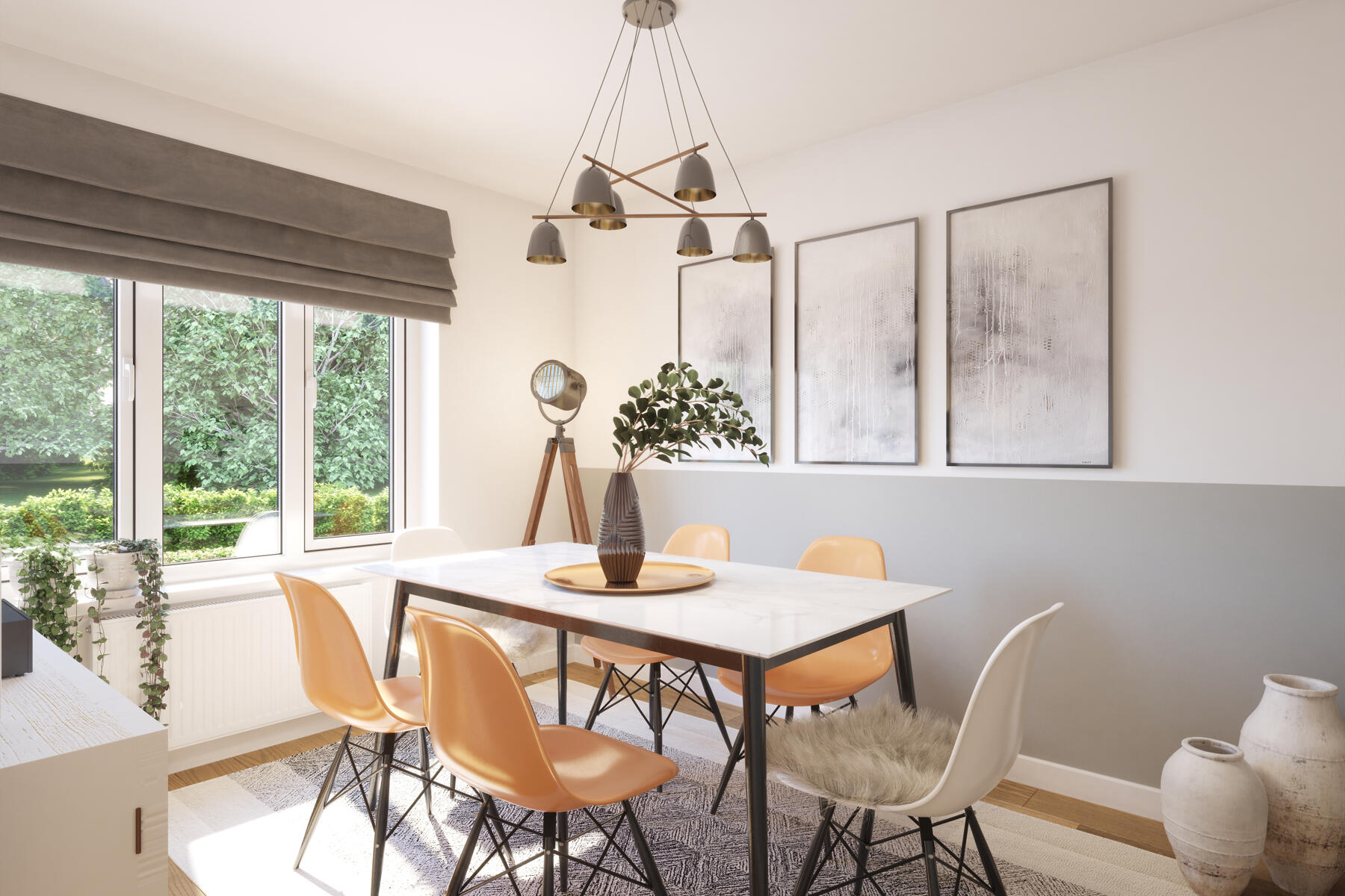 Thornford Dining room_1800x1200