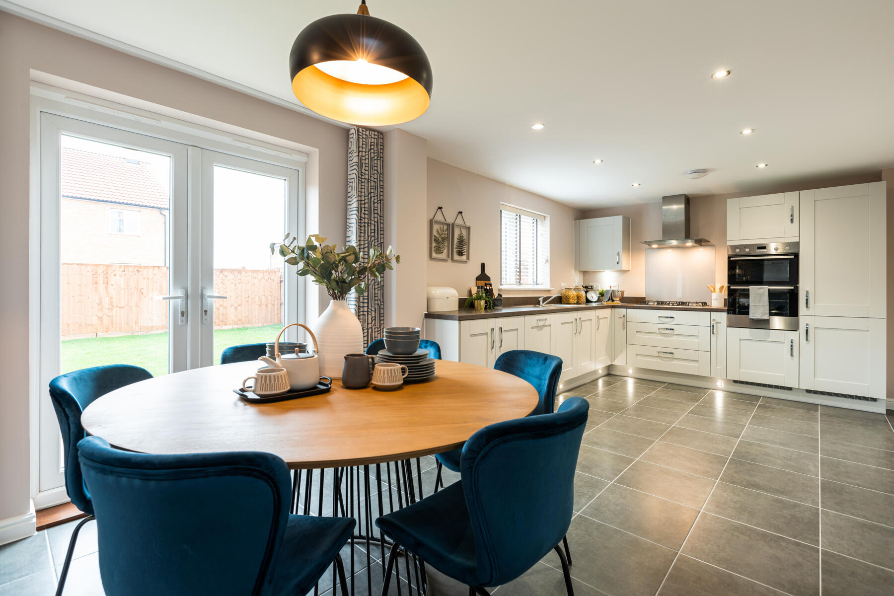 TW EM_Waddington Heath_Wortham_Kitchen 1_1800x1200