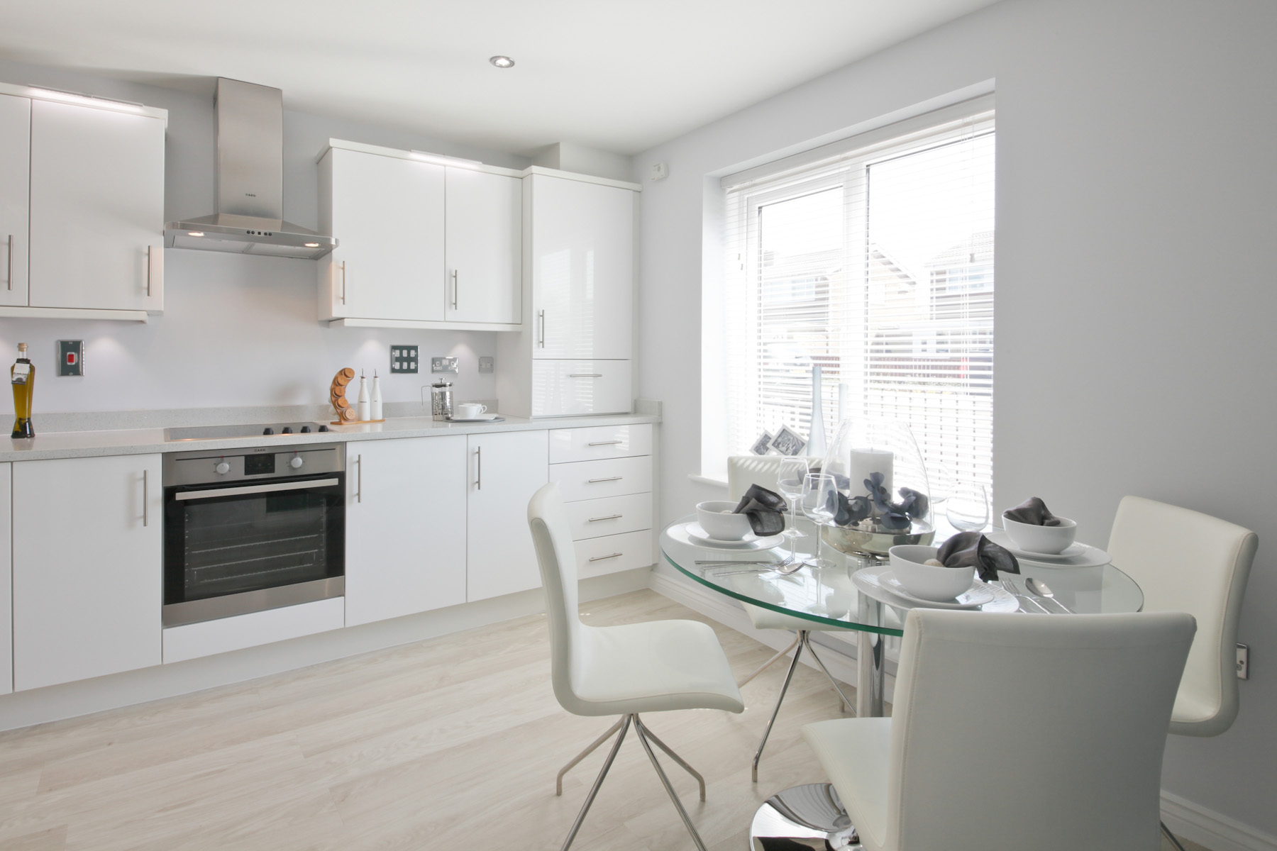 north-east-cragside-mews-pa41-kempsford-5-kitchen