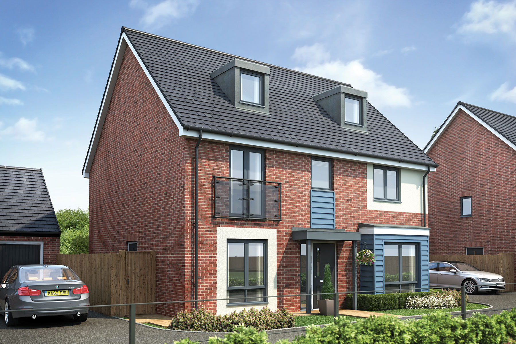 Turnberry-Plot-T21E
