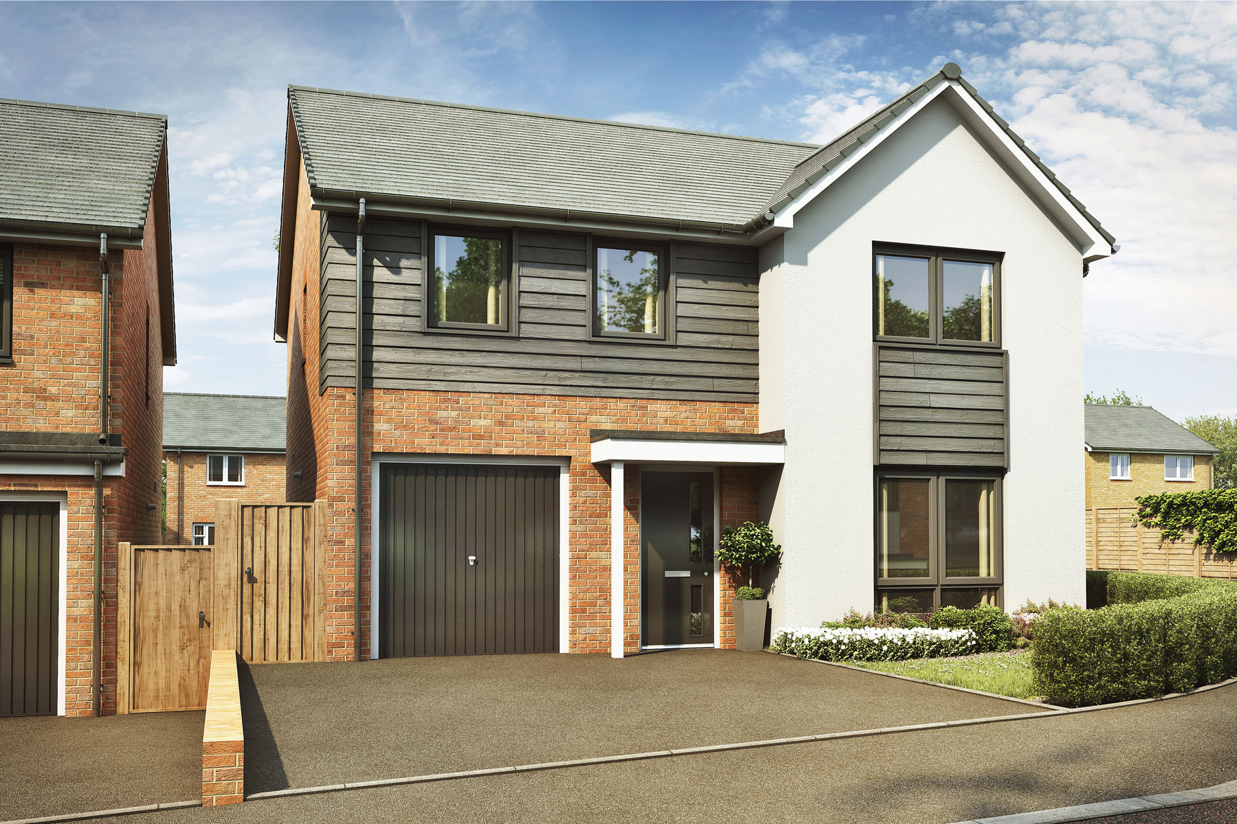 Eynsham-PD410-Plot230