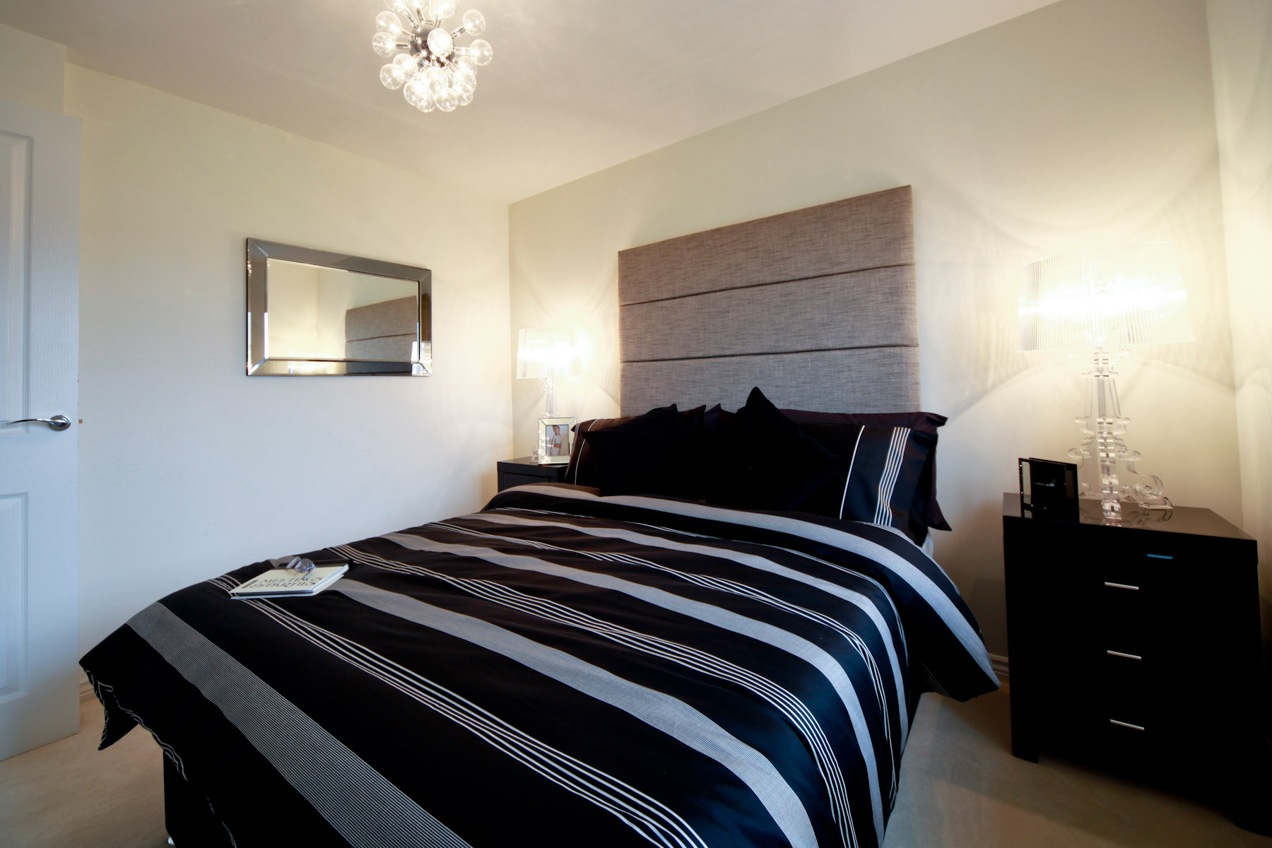 north-east-crofton-grange-grasmere-14-bed-2