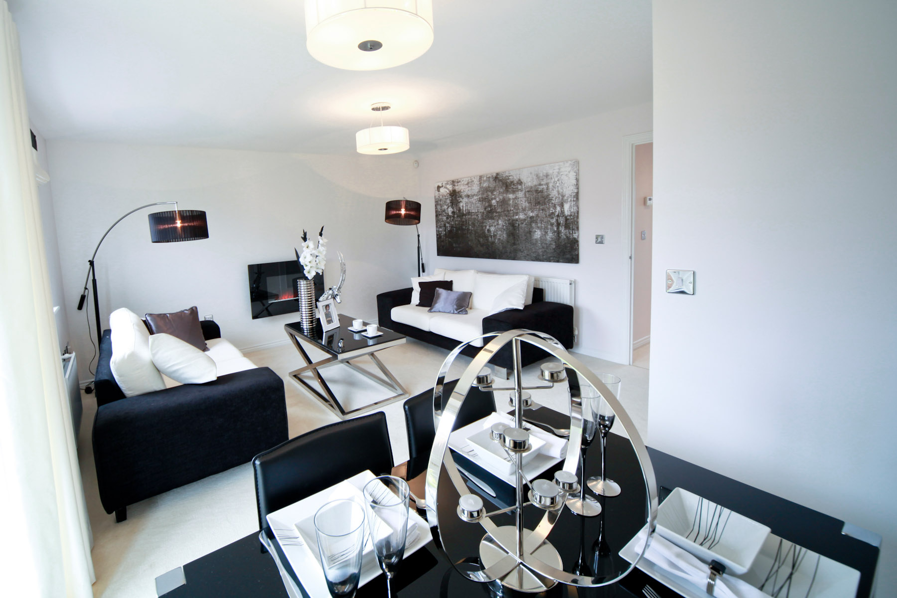 north-east-crofton-grange-grasmere-19-lounge