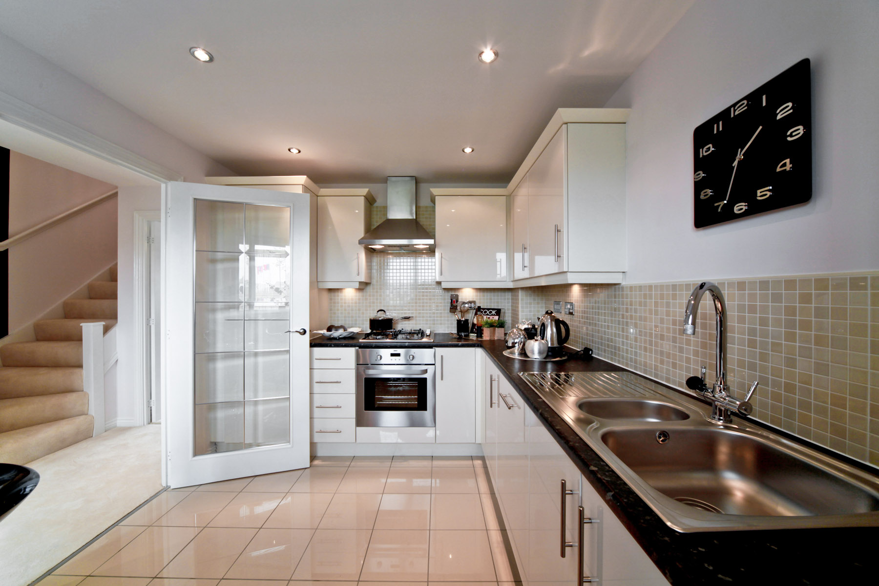 north-east-crofton-grange-grasmere-21-kitchen
