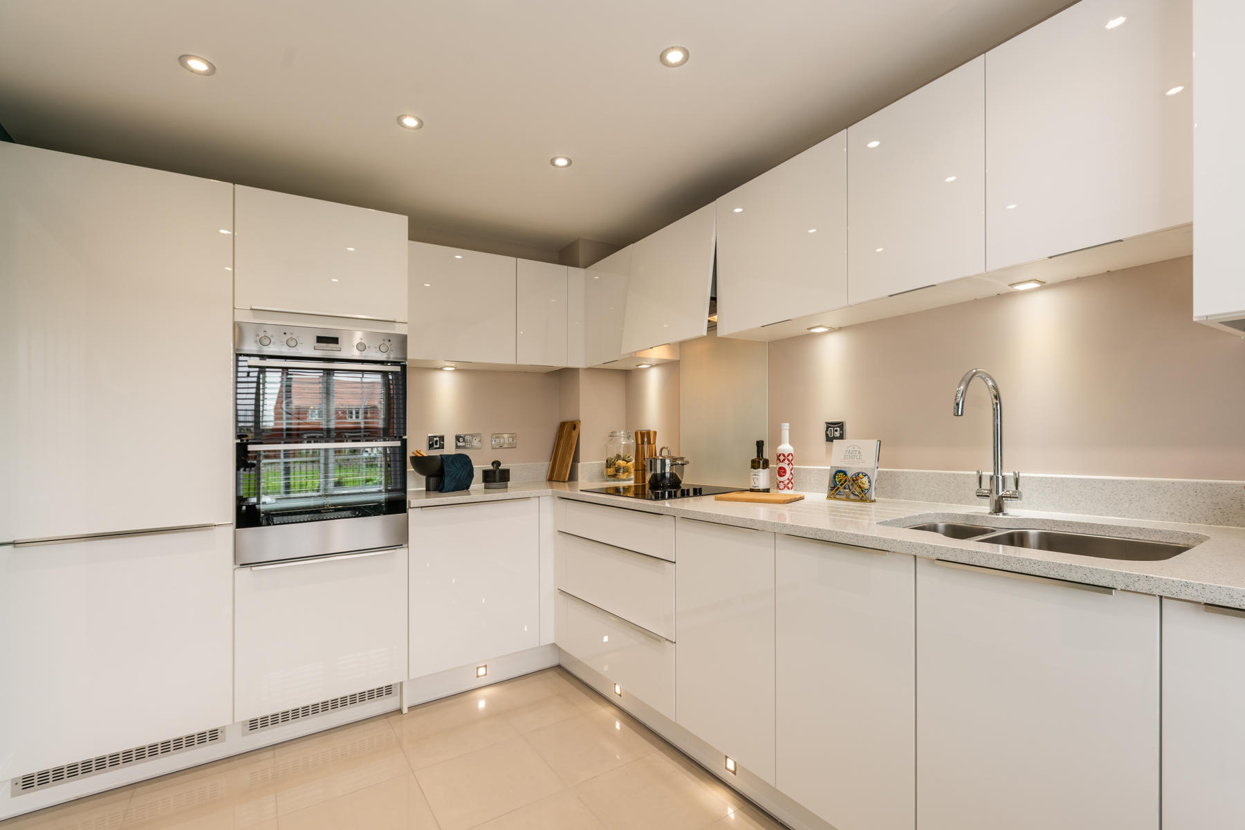 TW EM Wellington Place Colton Kitchen 2