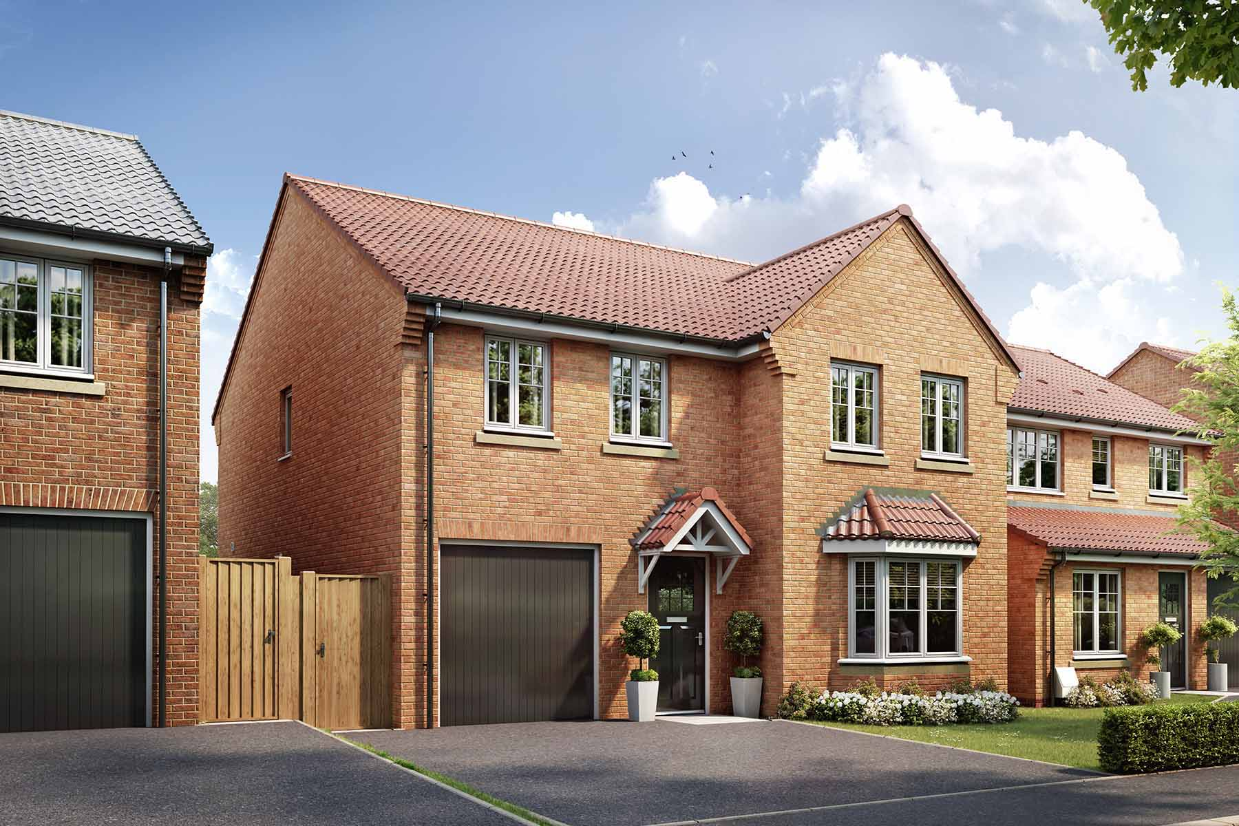 Plot-67-Haddenham