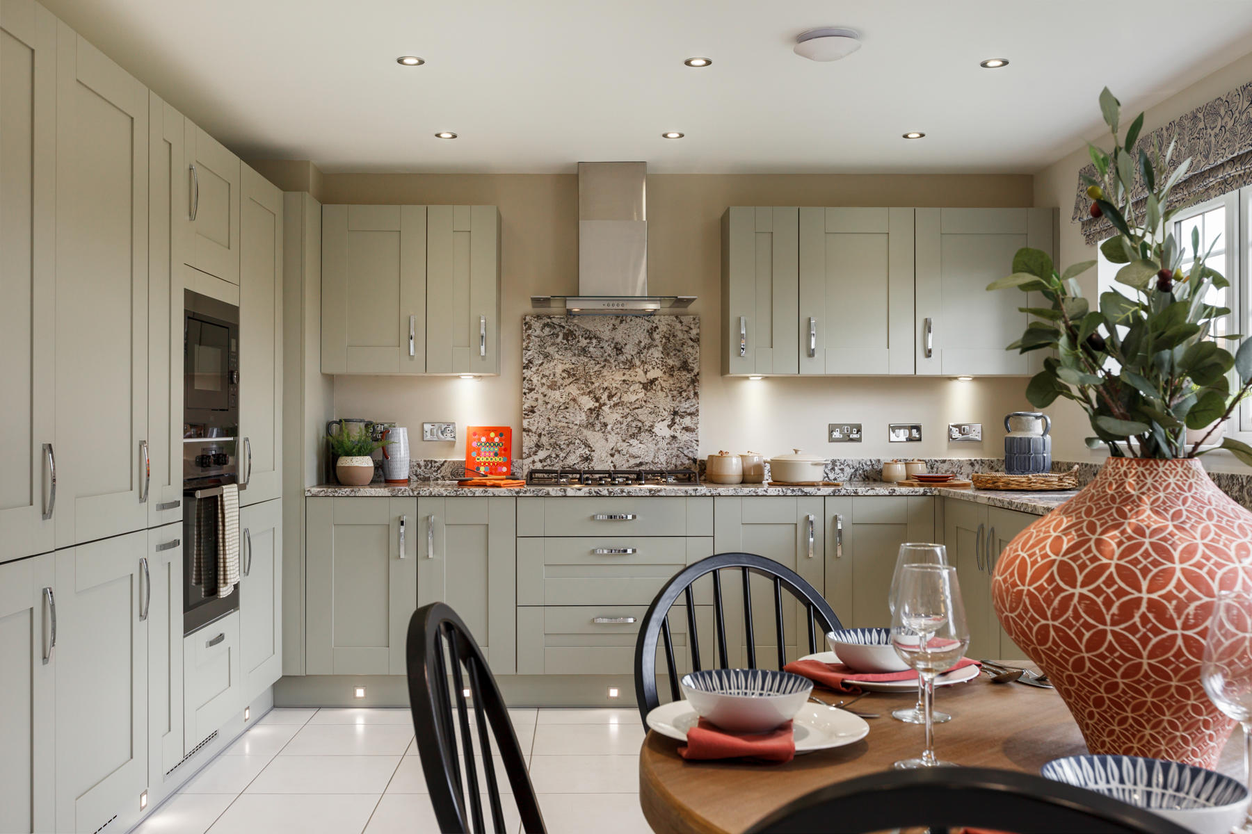 TW NY_Lime Gardens_Haddenham_Kitchen 1_1800x1200