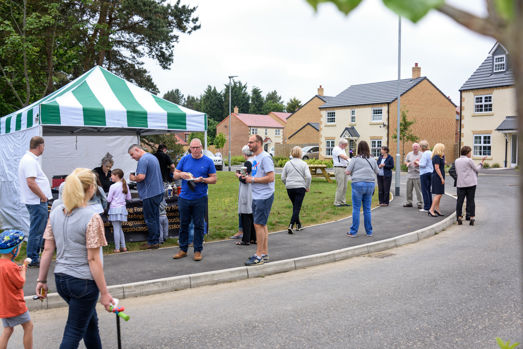 rsz_os_street_party_st_andrews_gdns-1012