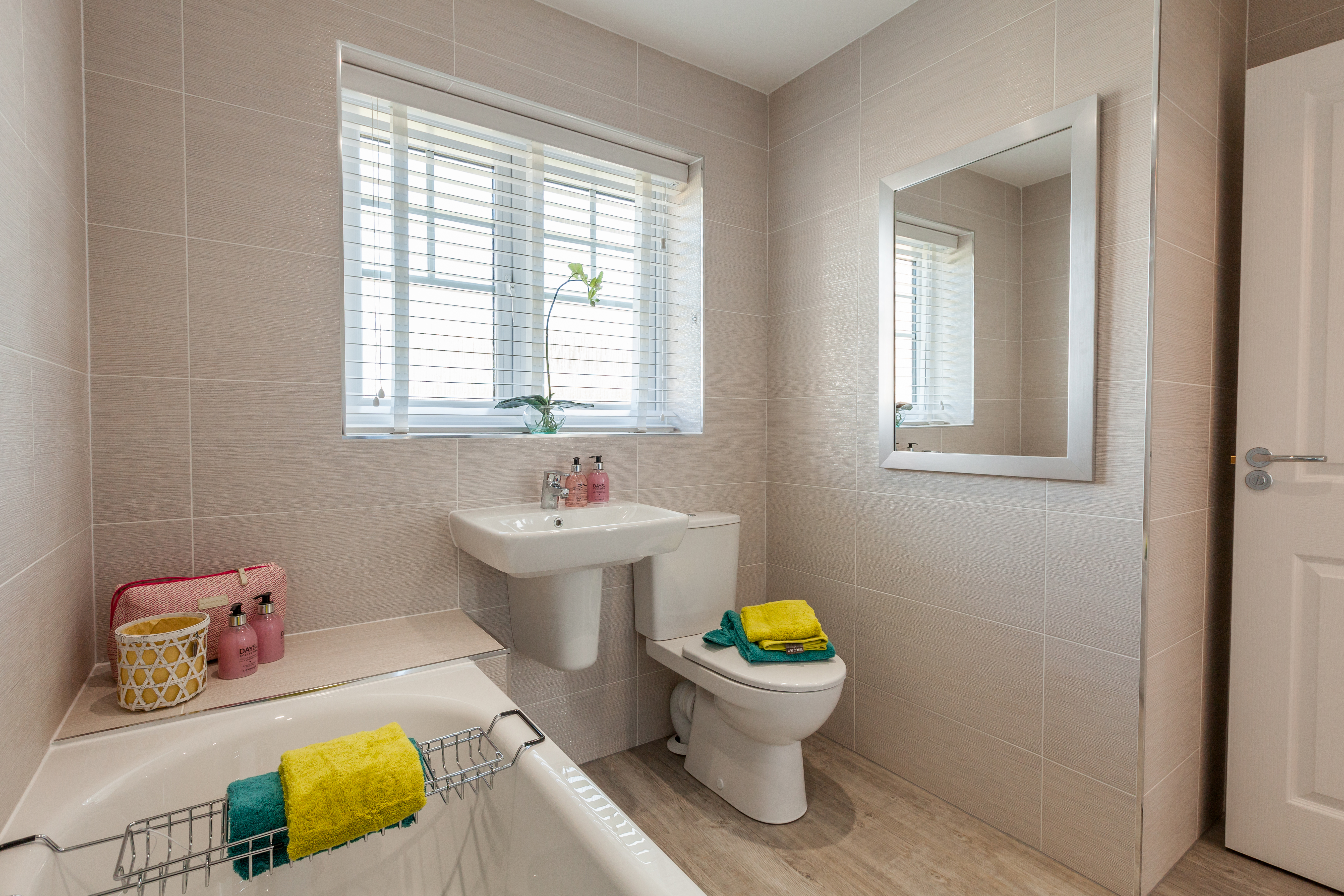 TW NY_Elderwood Park_PD32_Aldenham_Bathrooom