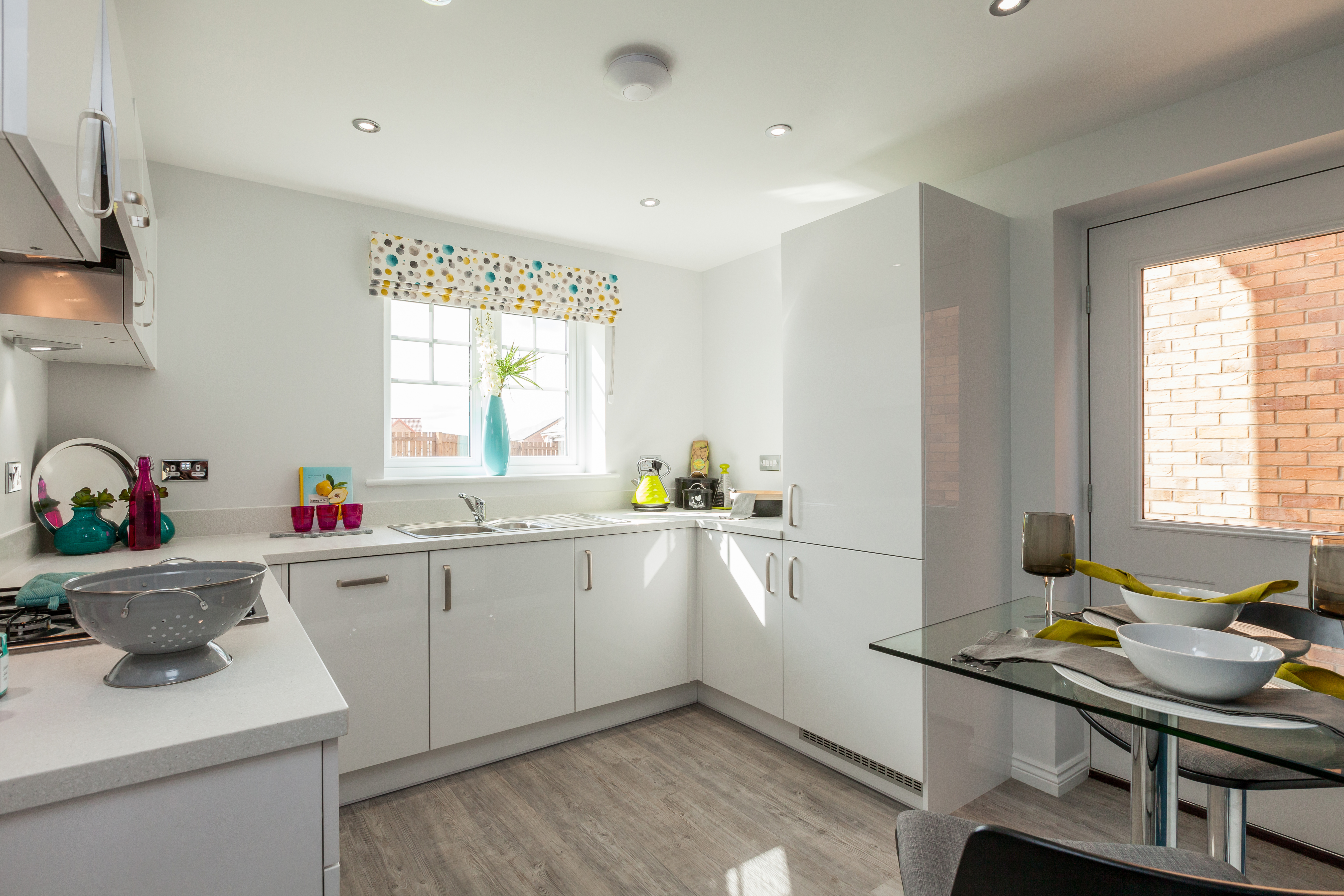 TW NY_Elderwood Park_PD32_Aldenham_Kitchen 1