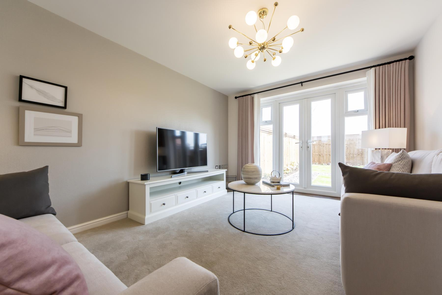 Aldenham-3bedroom-showhome_07 (1)