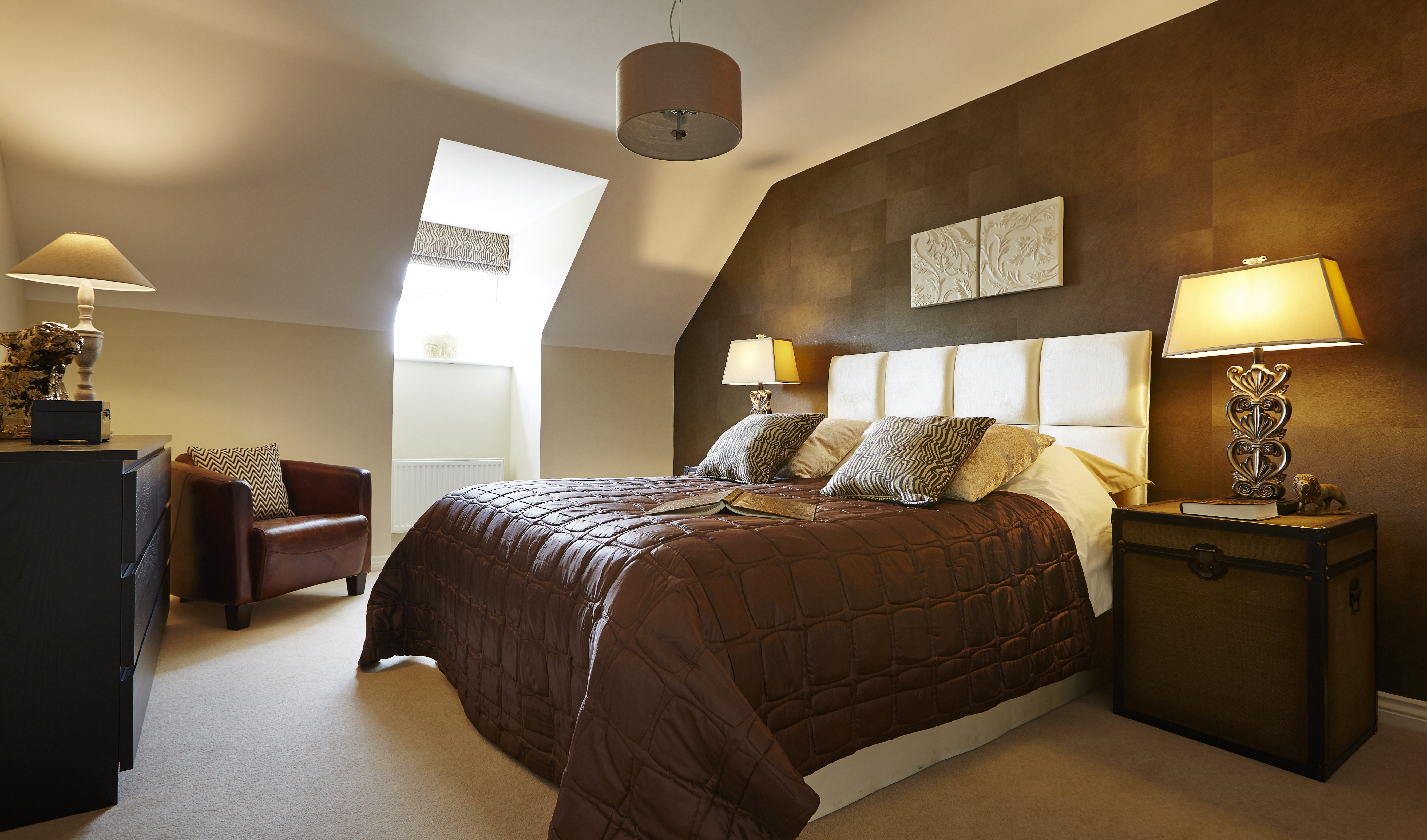 TW East Mids_ The Wheatfields_PB52_ Wilton_Bedroom 2