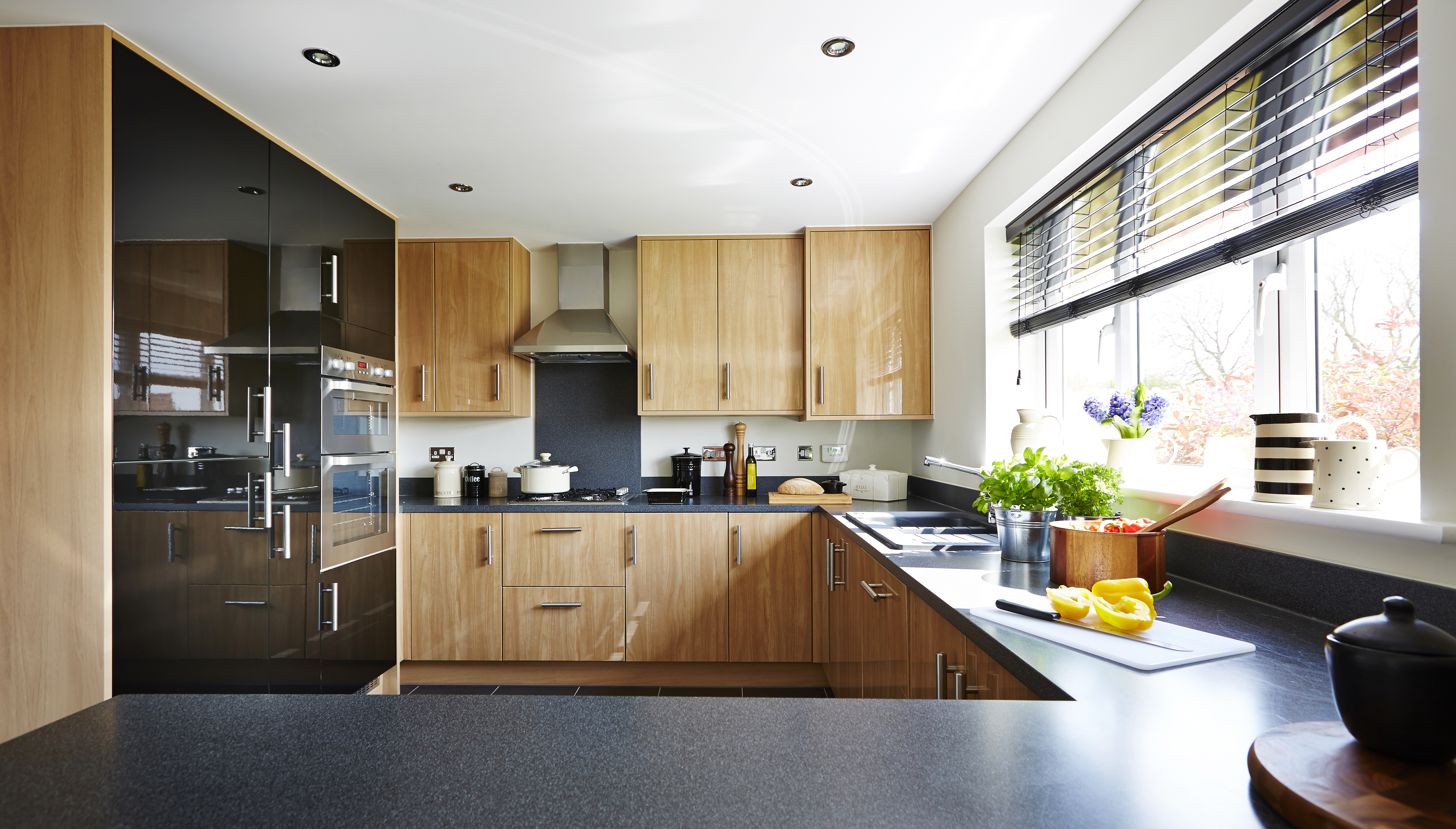TW East Mids_The Wheatfields_PB52_ Wilton_Kitchen