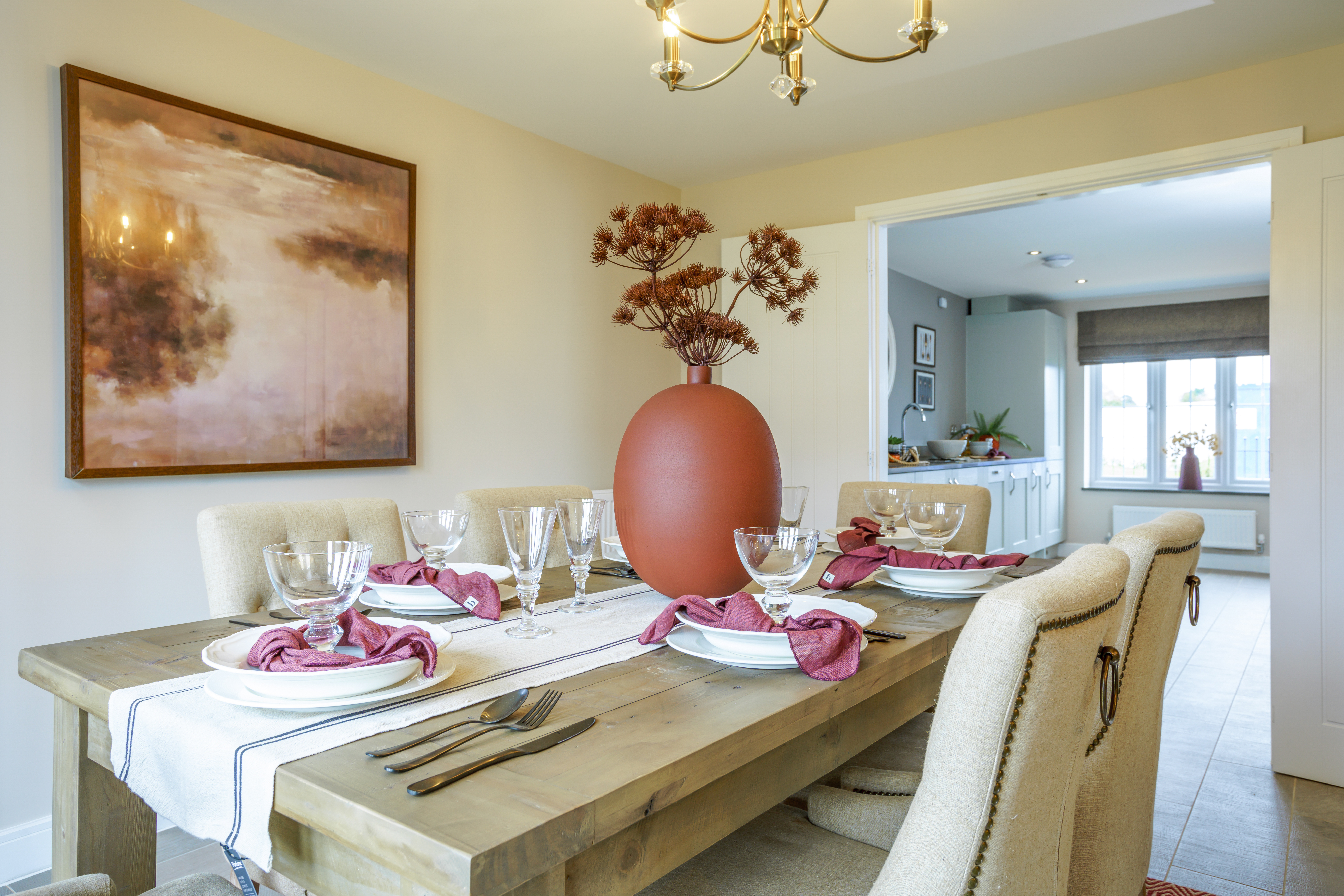 TW_SC_Hedgerows_PA49_Thornford_Dining Room
