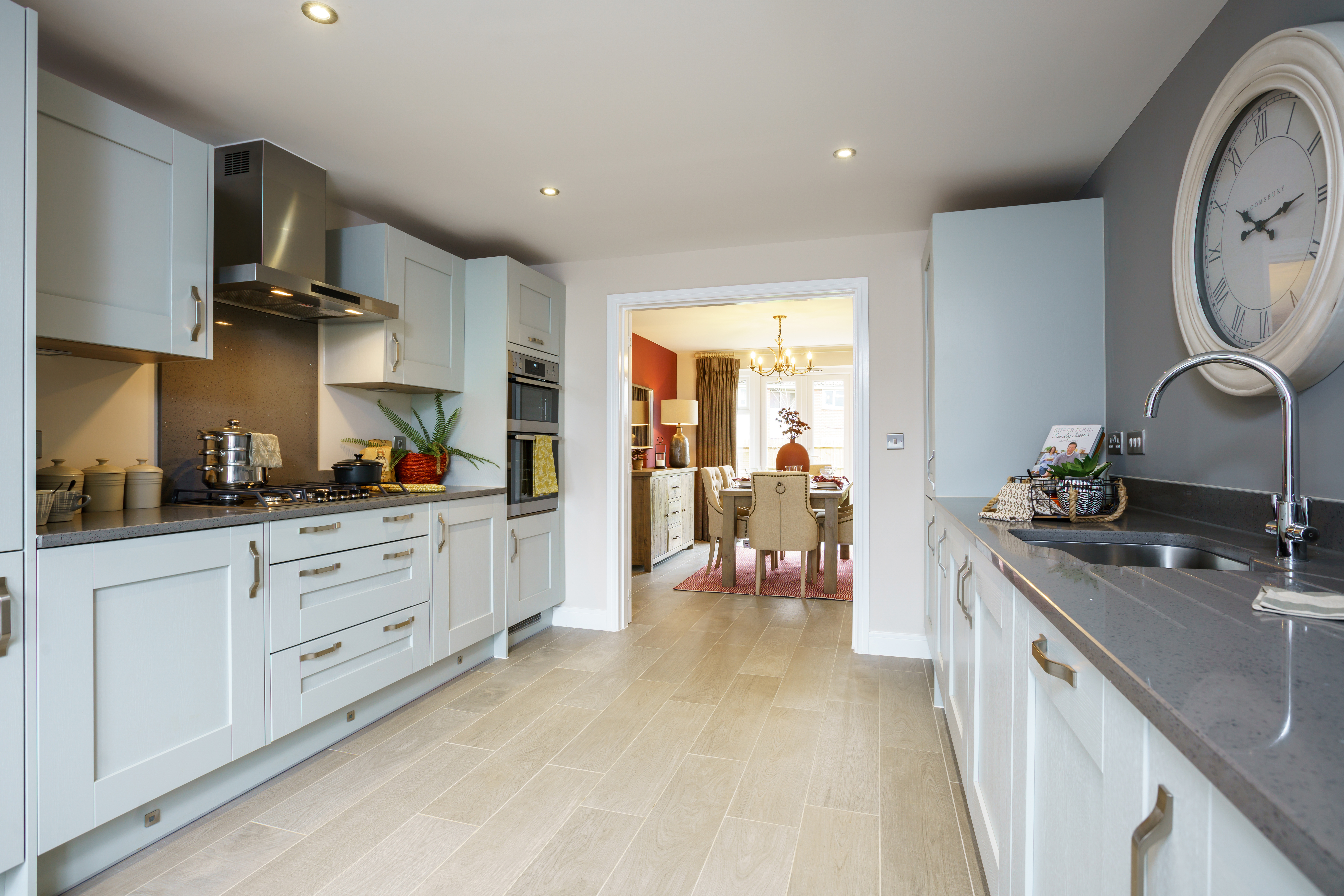 TW_SC_Hedgerows_PA49_Thornford_Kitchen