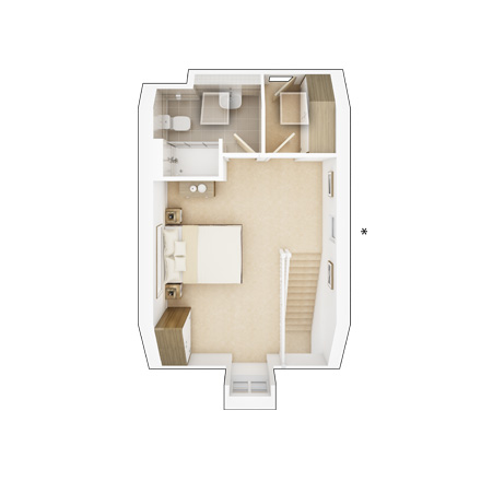 Ingleton--SF--floorplan--Marston-Grange-ph2