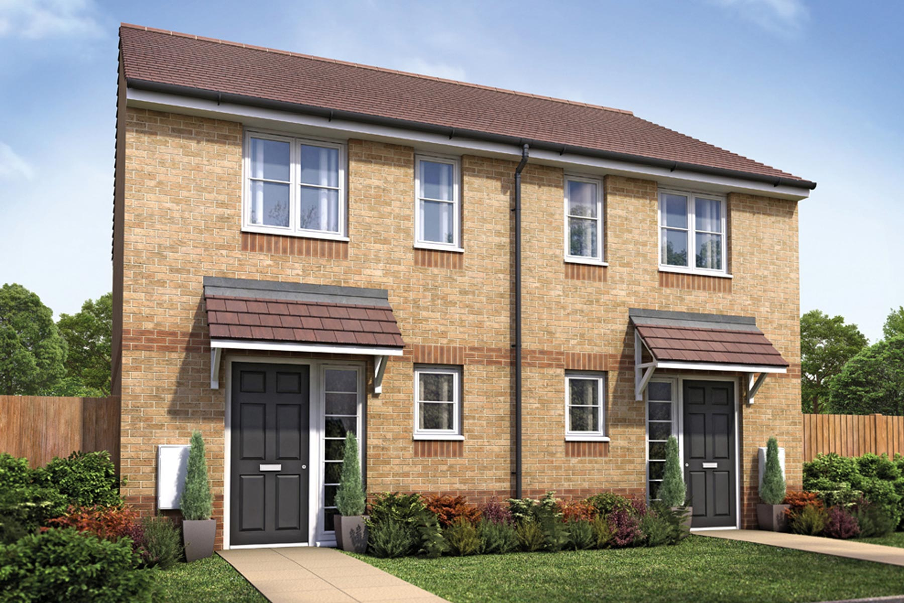Taylor-WImpey-Exterior-Belford-PA22-2-bed