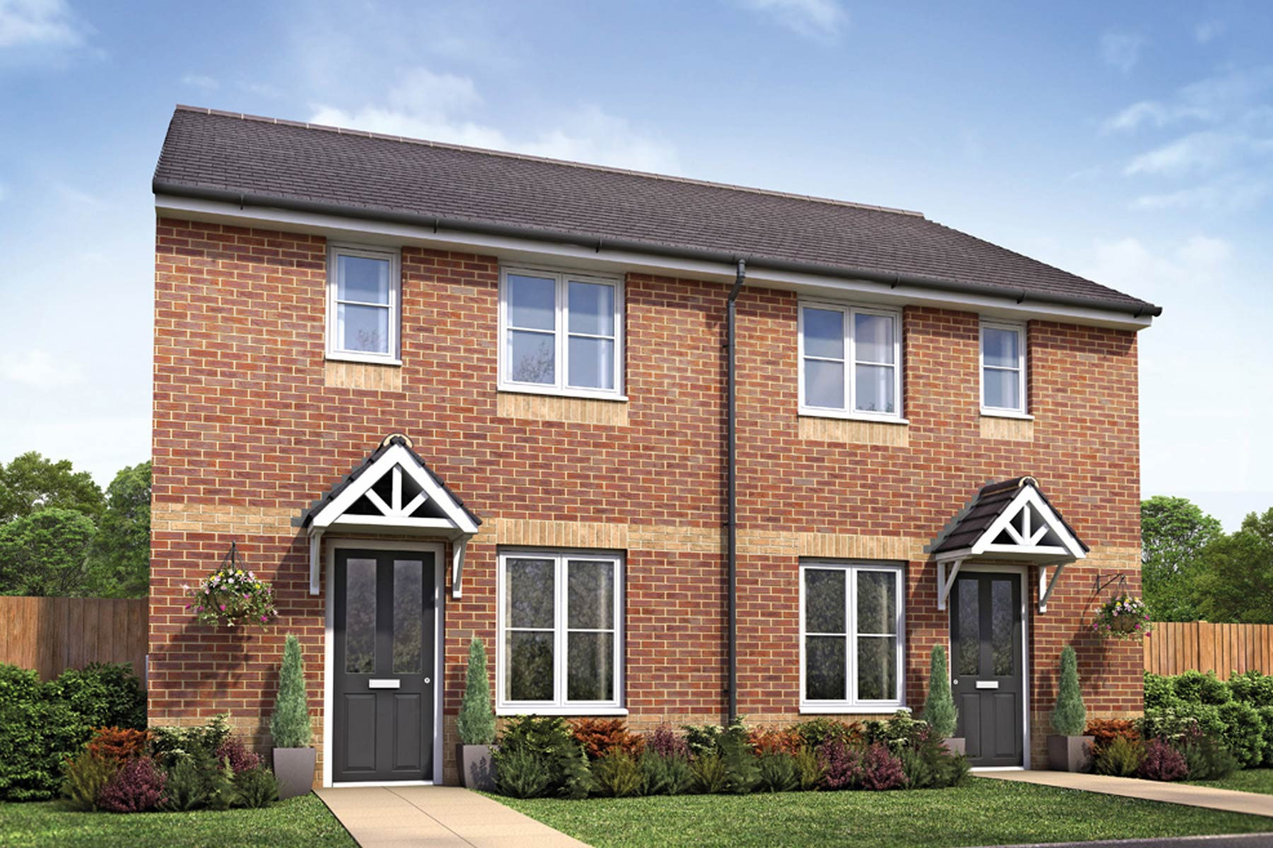 Taylor-WImpey-Exterior-Dadford-PA30-3-bed