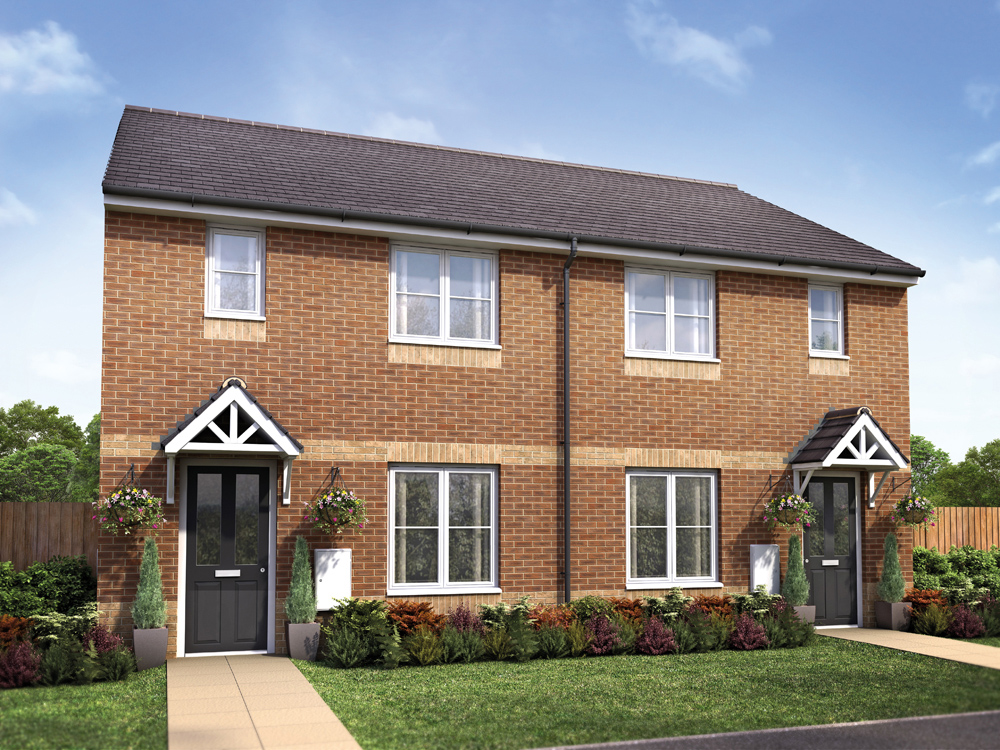 Taylor-WImpey-Exterior-Denford-PA31-3-bed