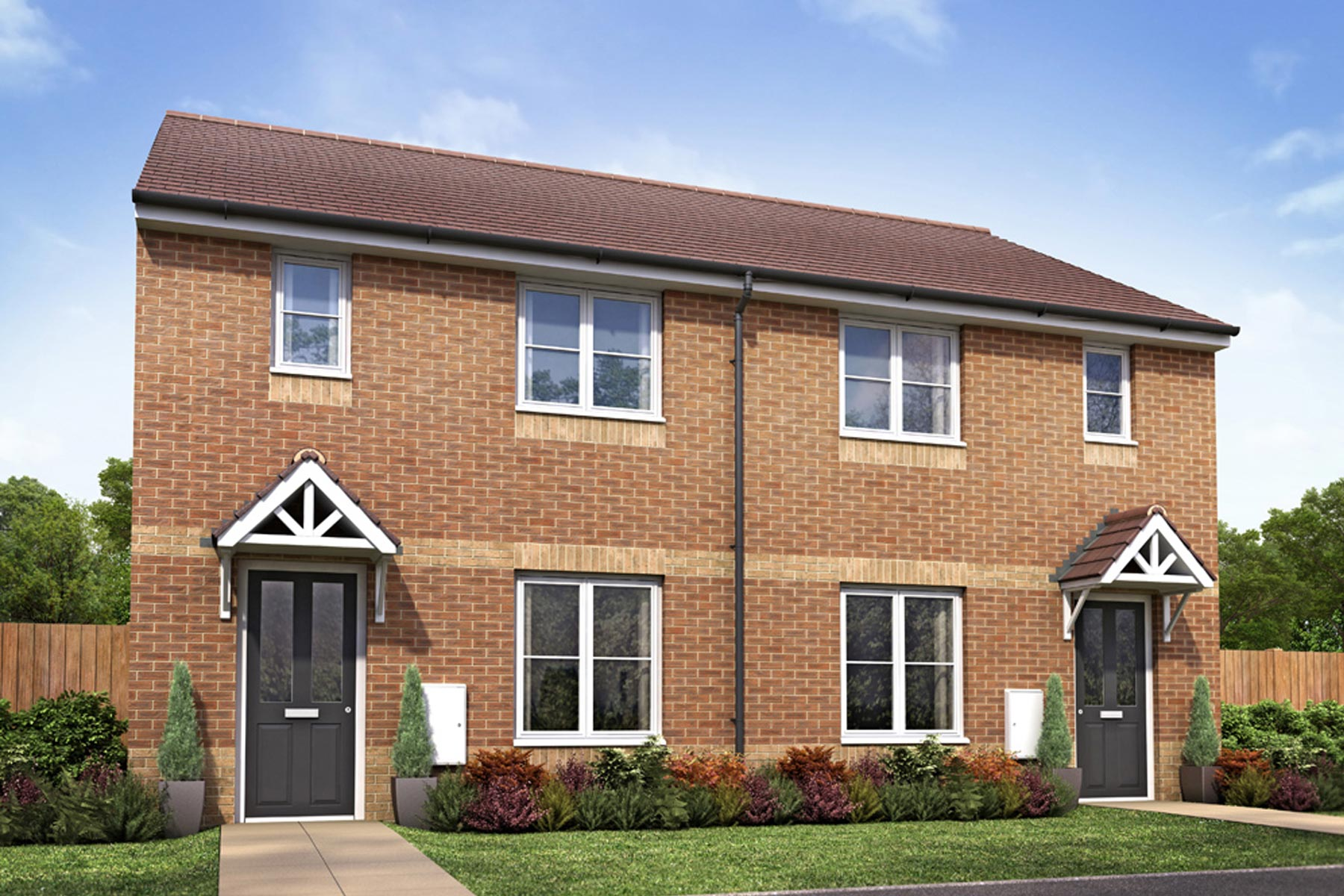 Taylor-WImpey-Exterior-Earlsford-PA32-3-bed