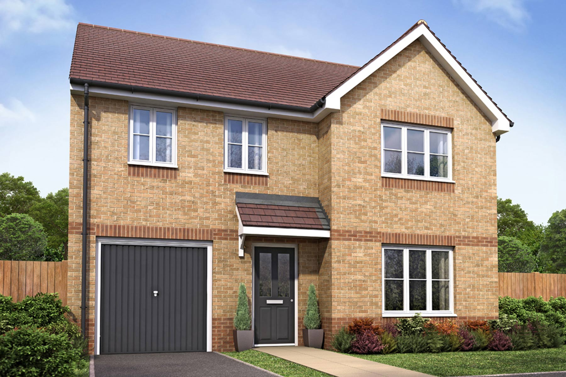 Taylor-WImpey-Exterior-Eynsham-PD410-4-bed