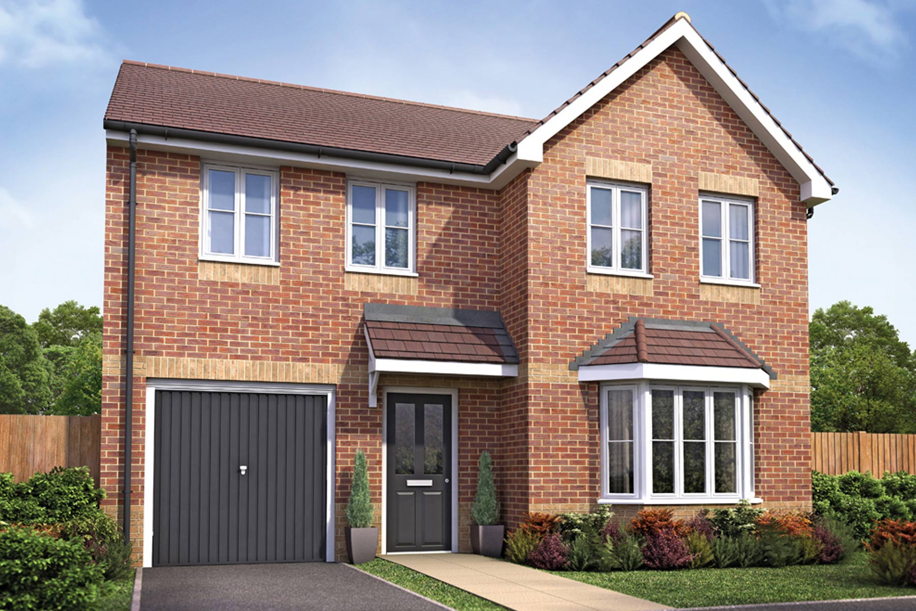 Taylor-WImpey-Exterior-Haddenham-PD411-4-bed