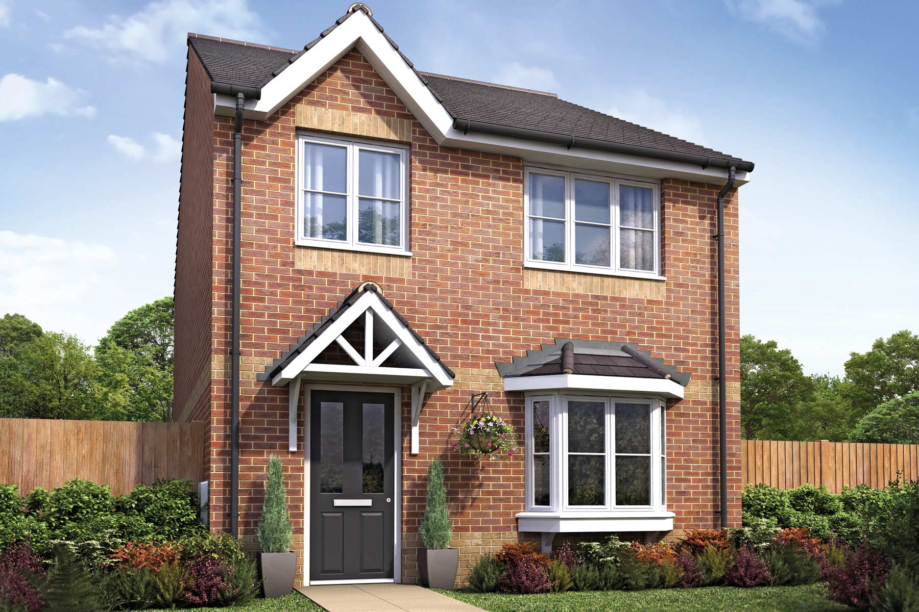 Taylor-WImpey-Exterior-Lydford-PA42-4-bed