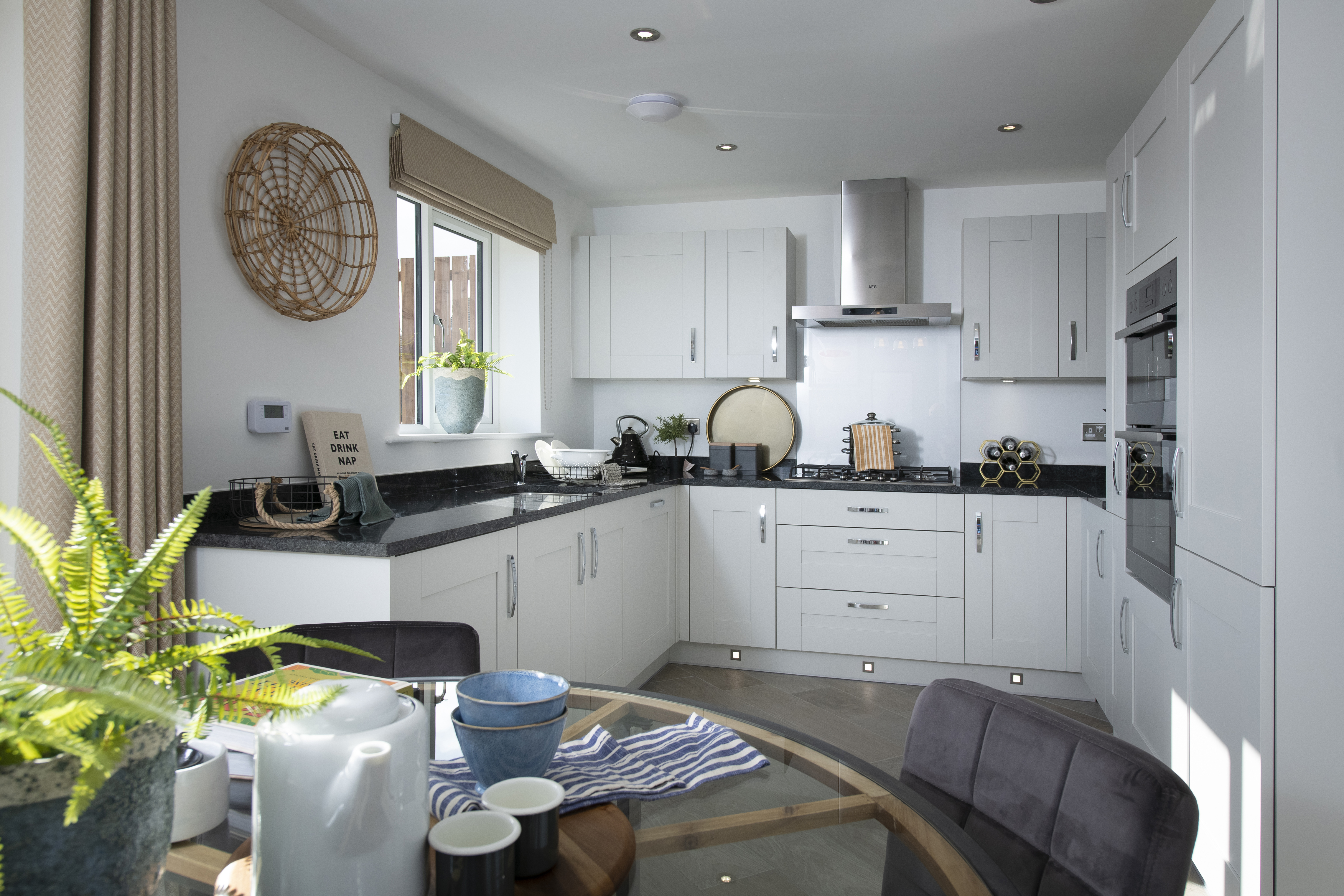 twne_meadowbrook_kitchen