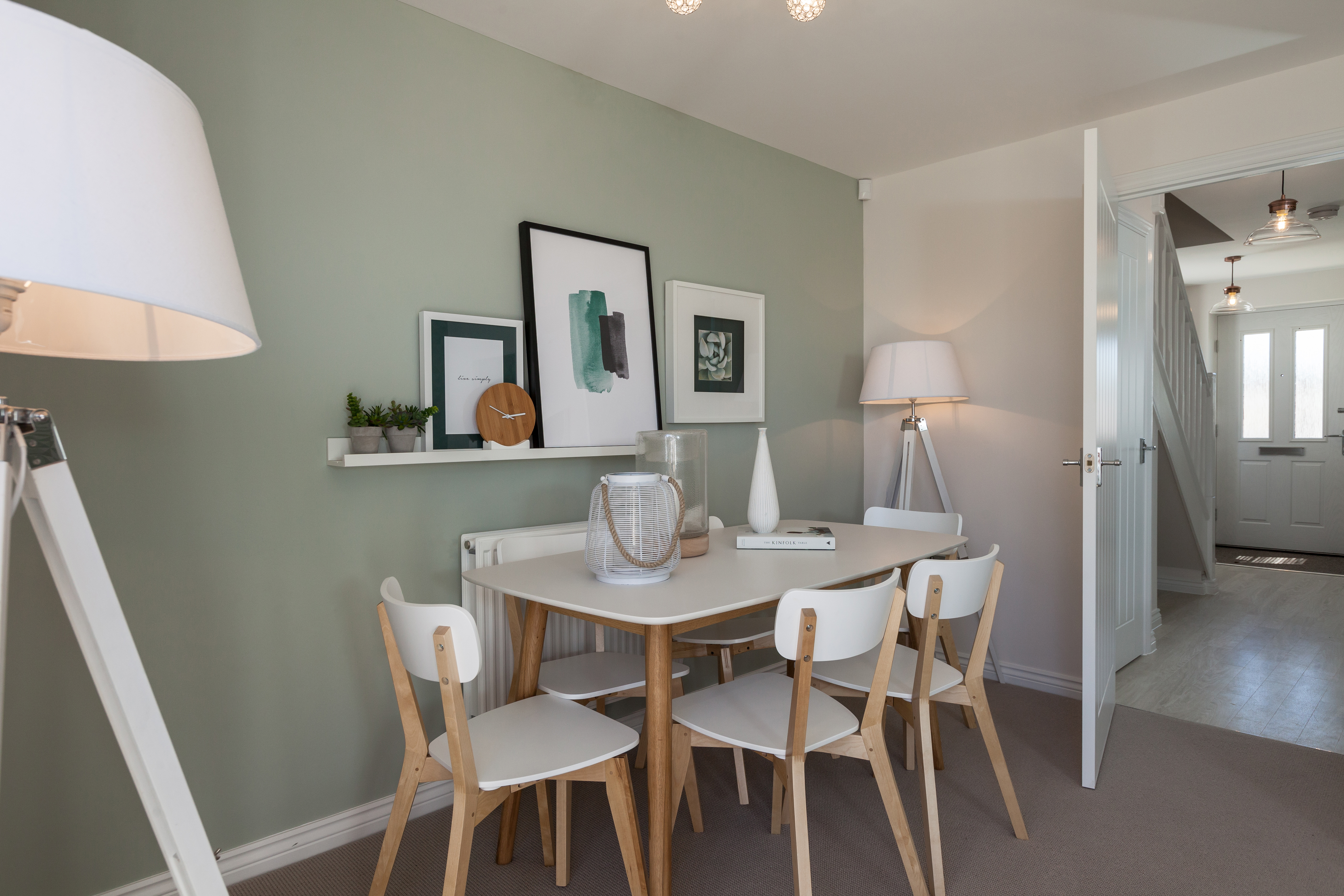 TW NM_Pastures New_Flatford_Dining