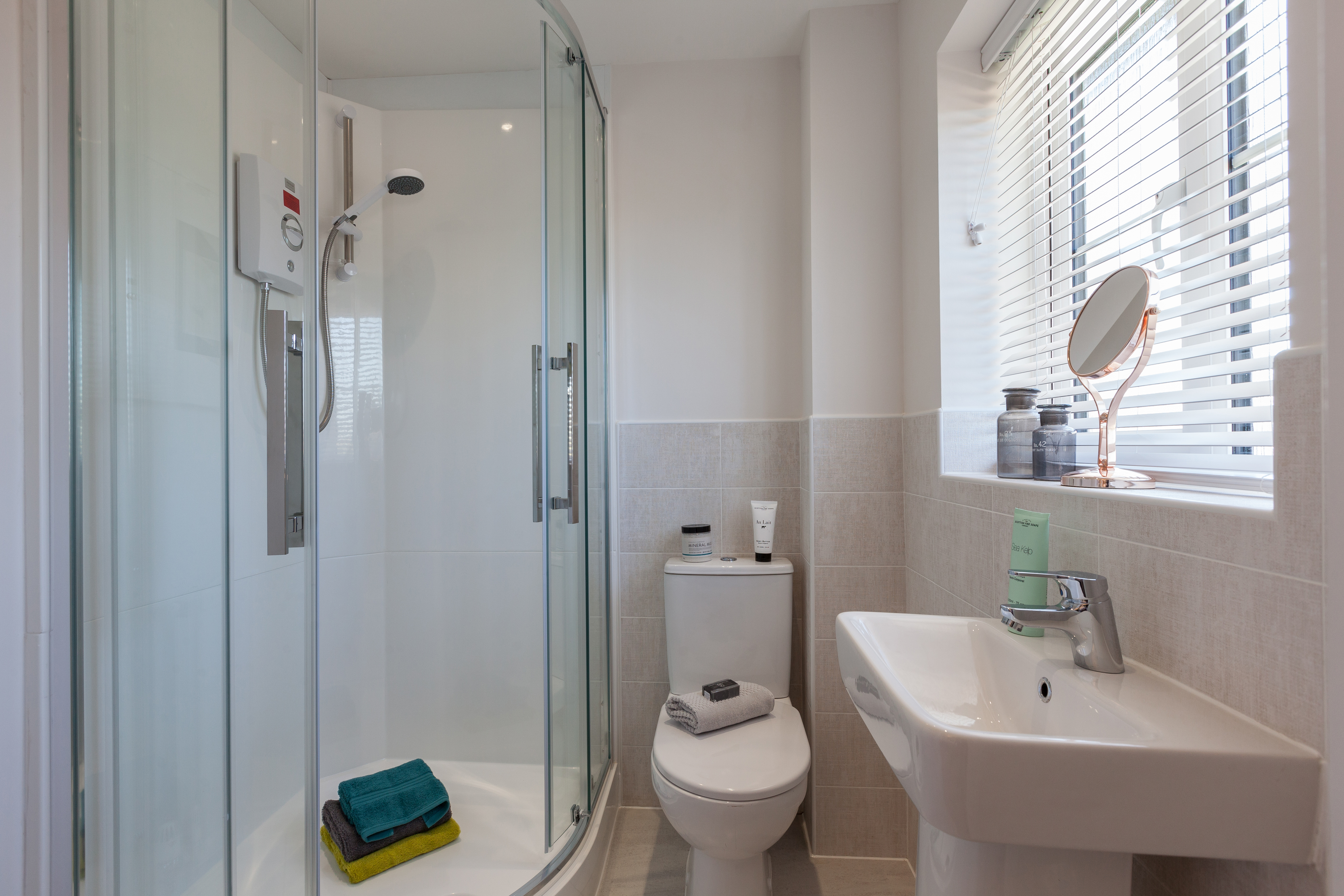 TW NM_Pastures New_Flatford_En-suite
