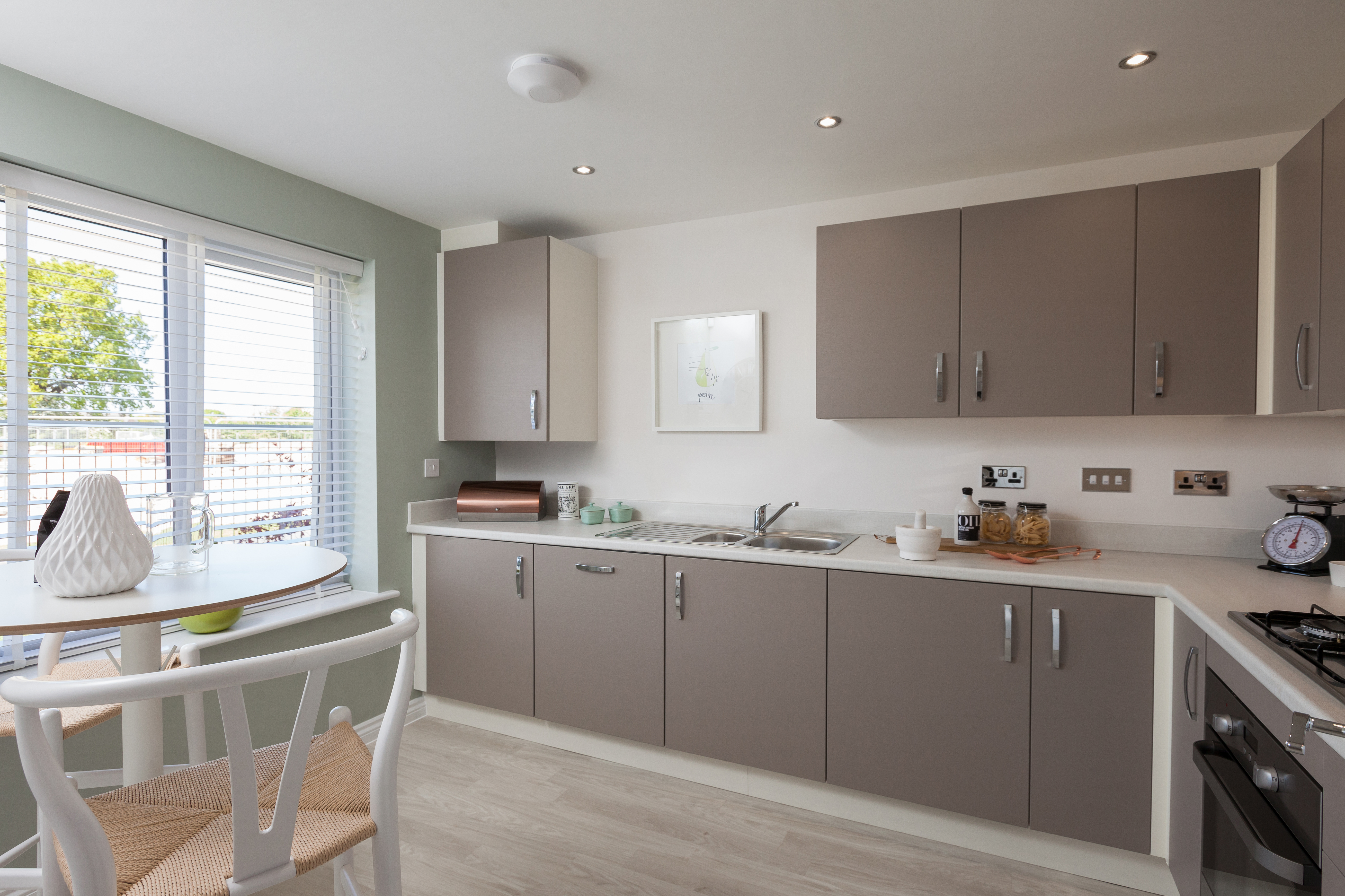 TW NM_Pastures New_Flatford_Kitchen 1