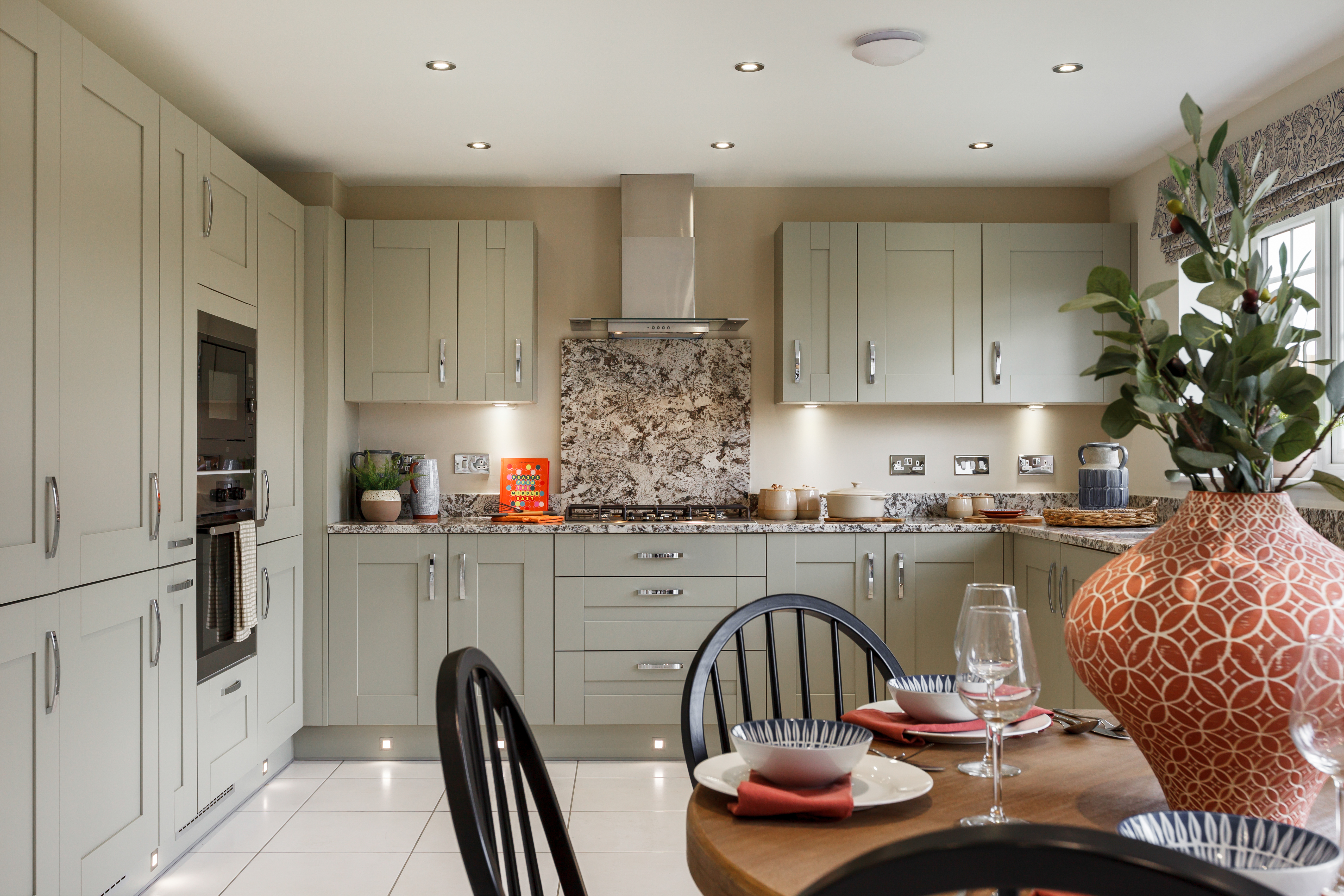 TW NY_Lime Gardens_Haddenham_Kitchen 1