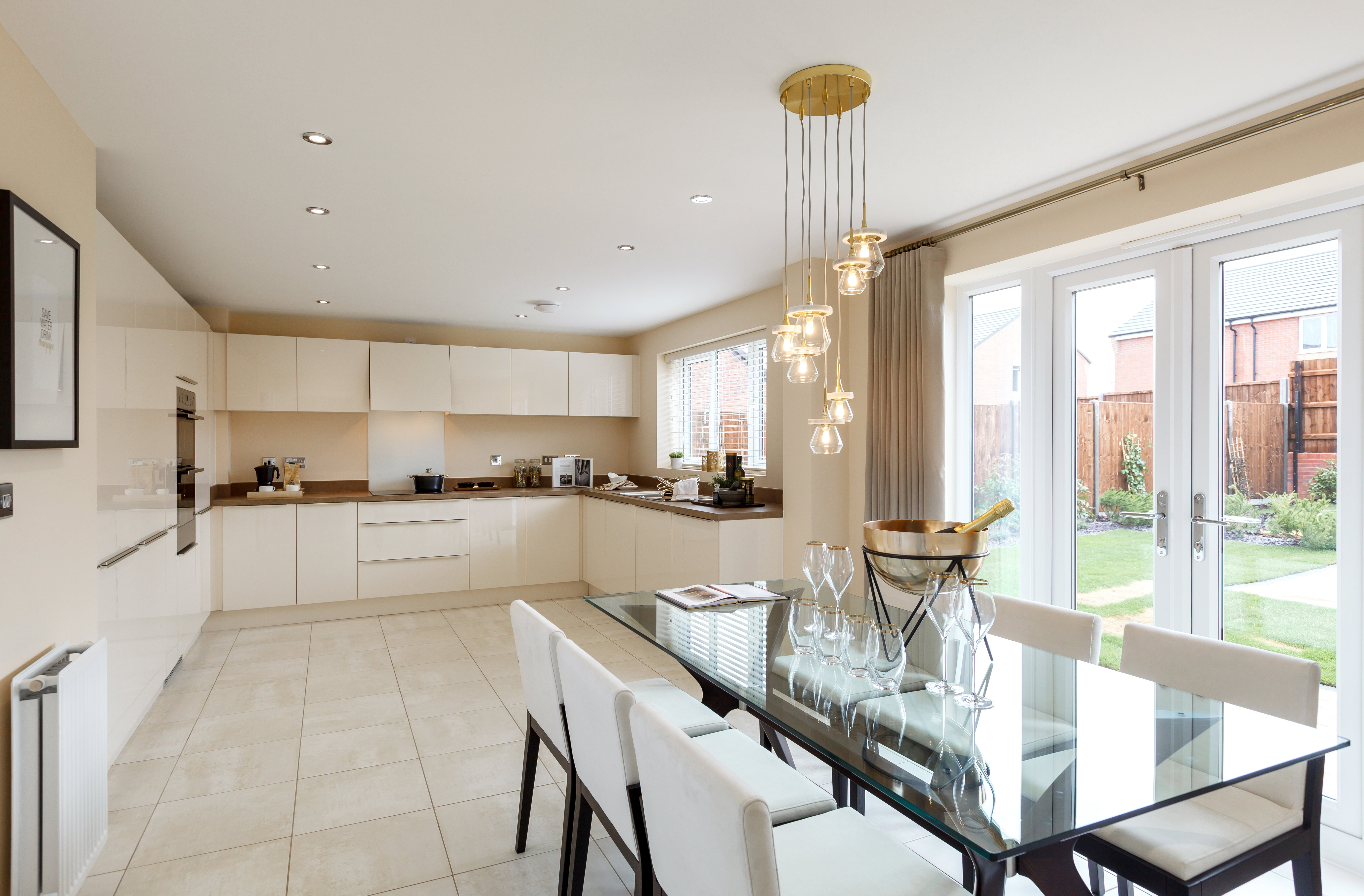 TW_NM_The Shires_Haddenham_441_Kitchen 1
