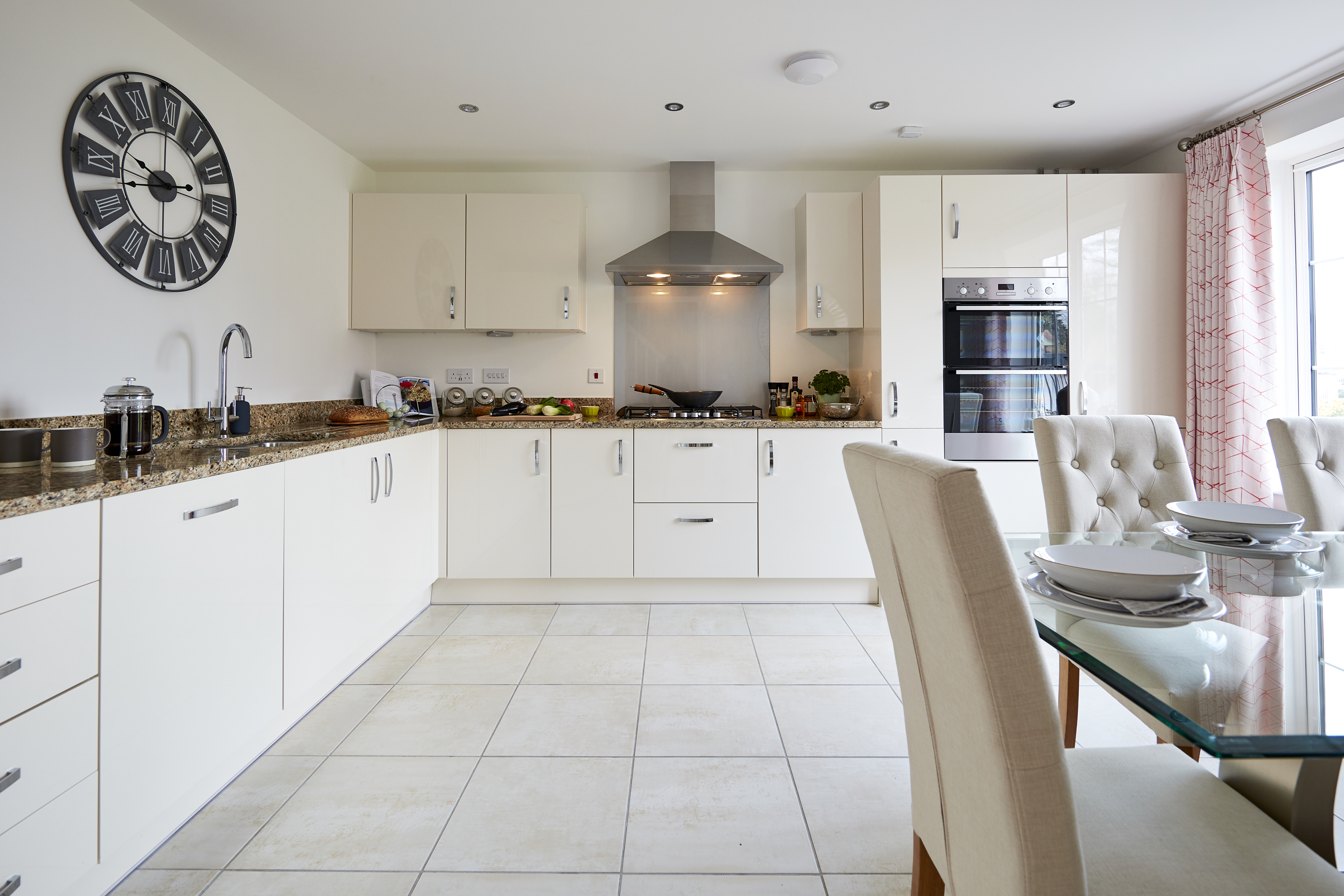 TW Bristol_Brunel Rise_Didcot_PA43_Monkford_Kitchen
