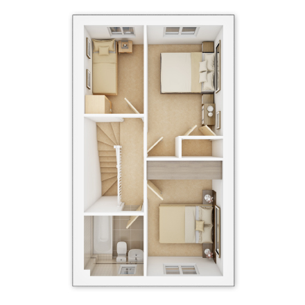 3d-floorplan-FF-The-Dadford-PA30-Sutton-Grange-Brochure