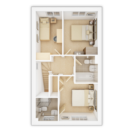 3d-floorplan-FF-The-Flatford-PA33-Sutton-Grange-Brochure
