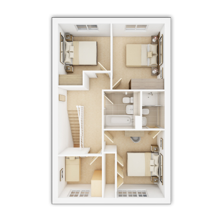 3d-floorplan-FF-The-Monkford-PA44-Sutton-Grange-Brochure