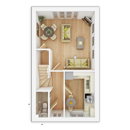 3d-floorplan-GF-The-Dadford-PA30-Sutton-Grange-Brochure