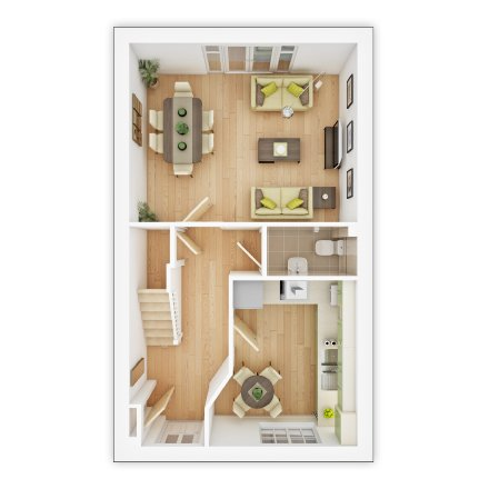 3d-floorplan-GF-The-Flatford-PA33-Sutton-Grange-Brochure
